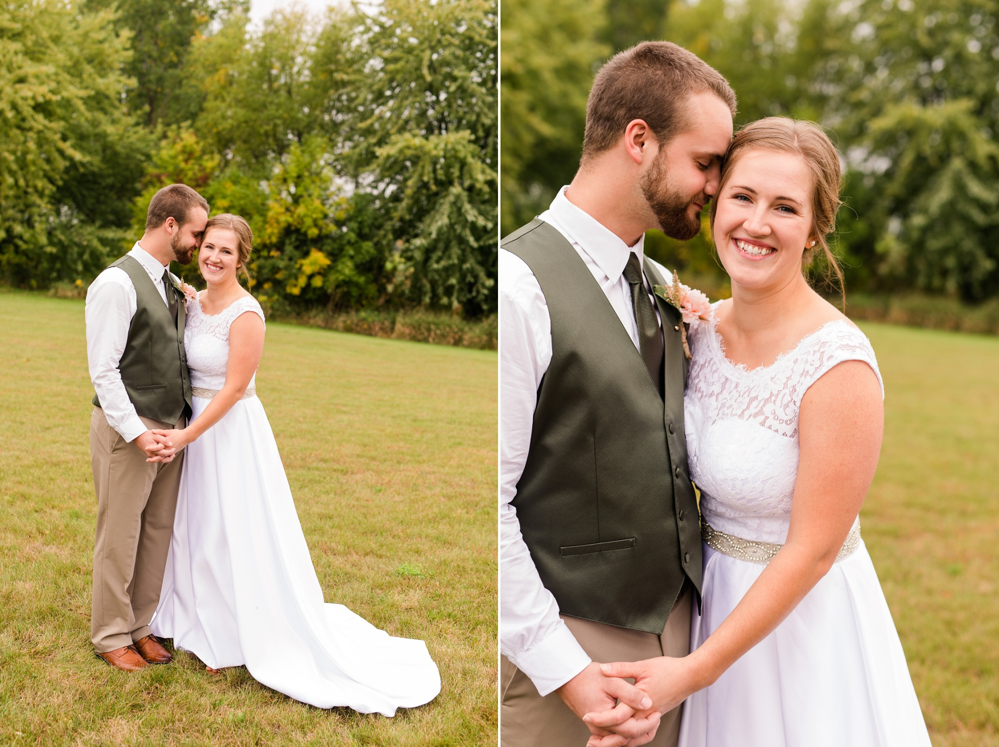 AmberLangerudPhotography_Fall, Barn At Dunvilla Wedding with outdoor ceremony_3294.jpg