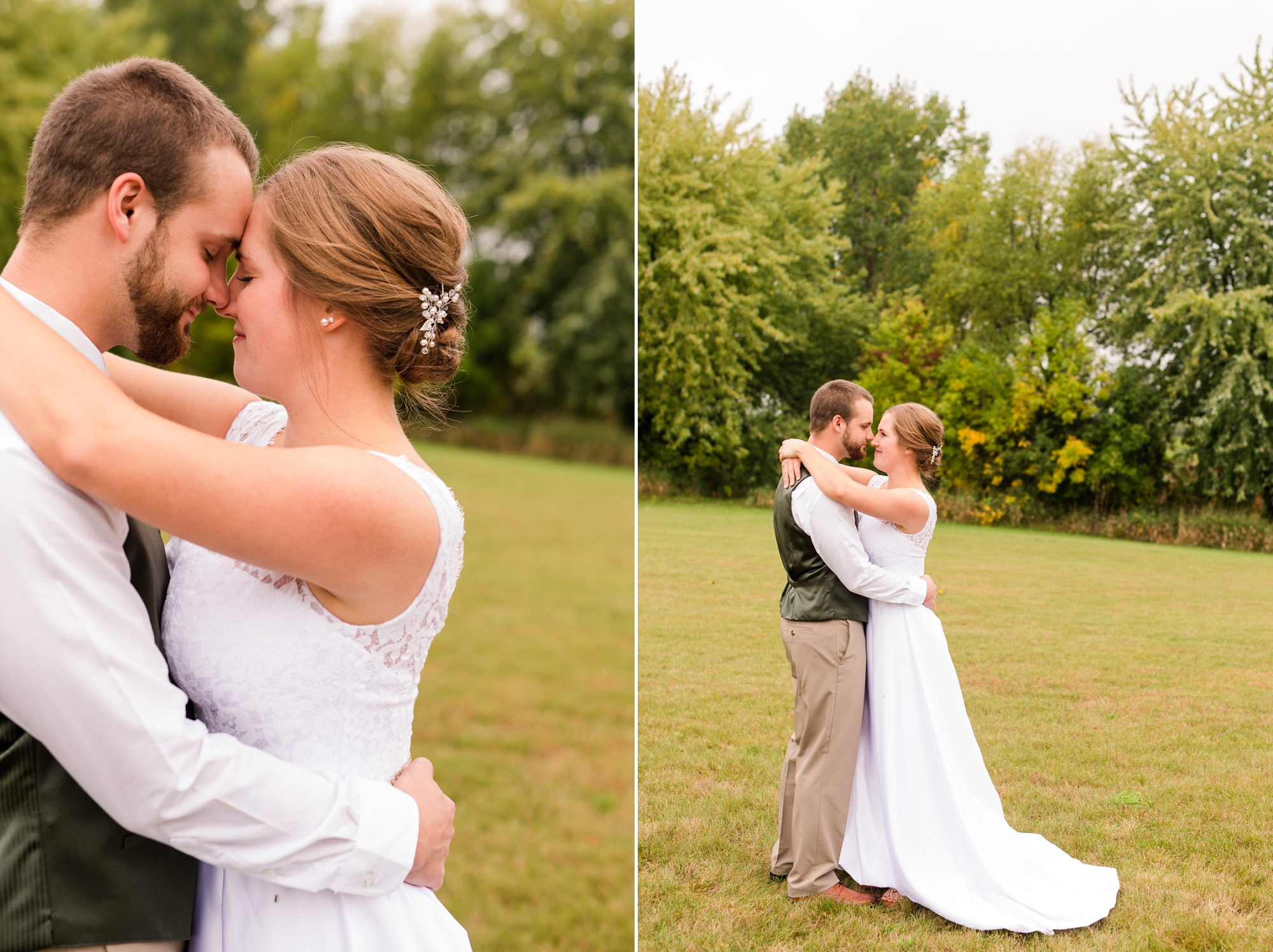 AmberLangerudPhotography_Fall, Barn At Dunvilla Wedding with outdoor ceremony_3296.jpg