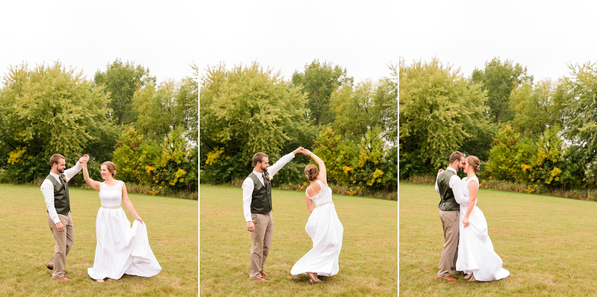 AmberLangerudPhotography_Fall, Barn At Dunvilla Wedding with outdoor ceremony_3298.jpg