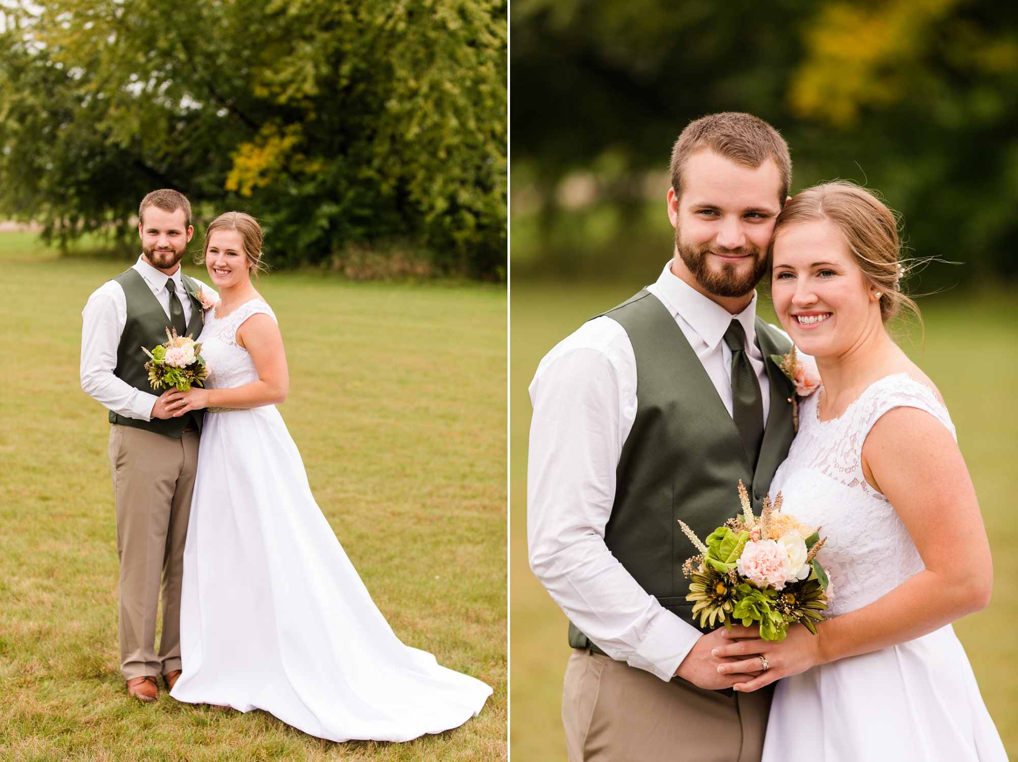 AmberLangerudPhotography_Fall, Barn At Dunvilla Wedding with outdoor ceremony_3300.jpg