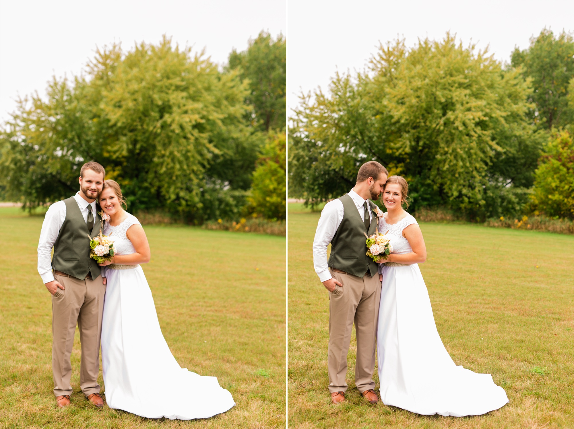 AmberLangerudPhotography_Fall, Barn At Dunvilla Wedding with outdoor ceremony_3302.jpg