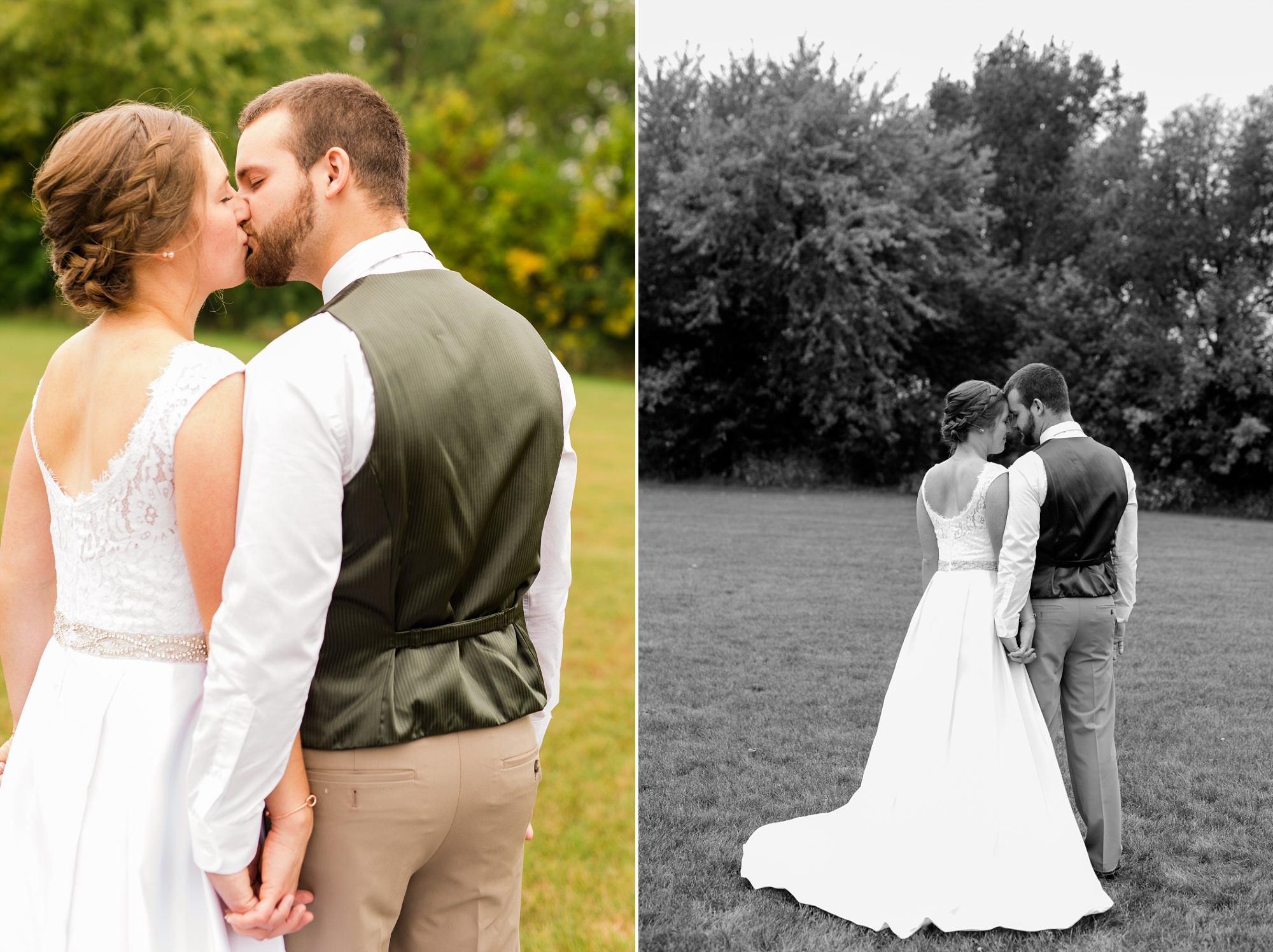 AmberLangerudPhotography_Fall, Barn At Dunvilla Wedding with outdoor ceremony_3304.jpg