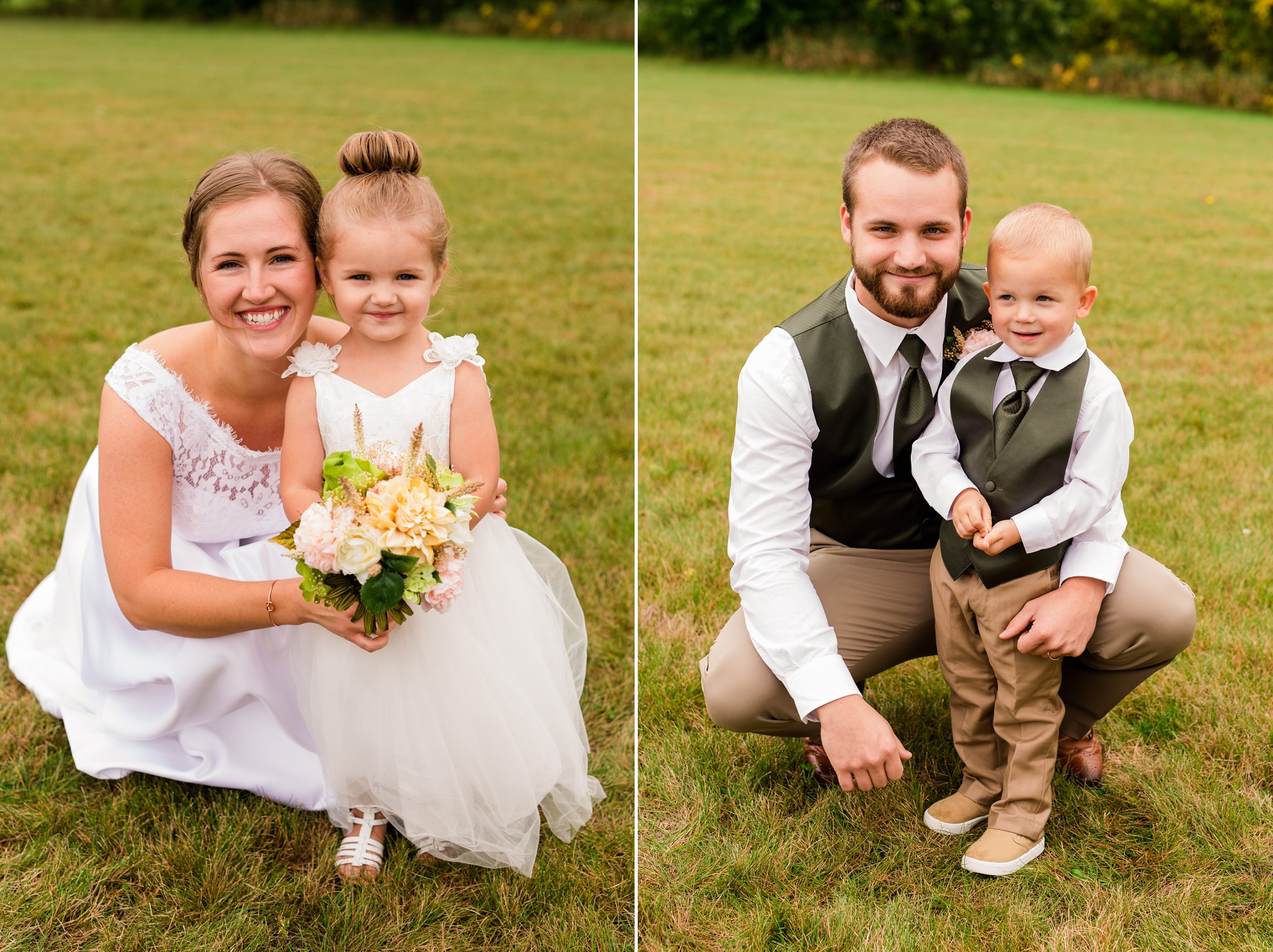 AmberLangerudPhotography_Fall, Barn At Dunvilla Wedding with outdoor ceremony_3307.jpg