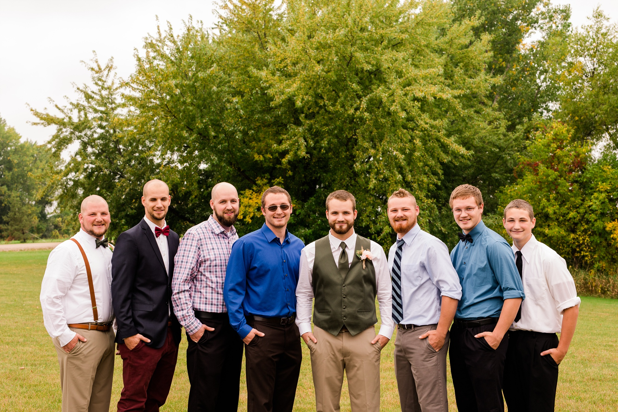 AmberLangerudPhotography_Fall, Barn At Dunvilla Wedding with outdoor ceremony_3320.jpg