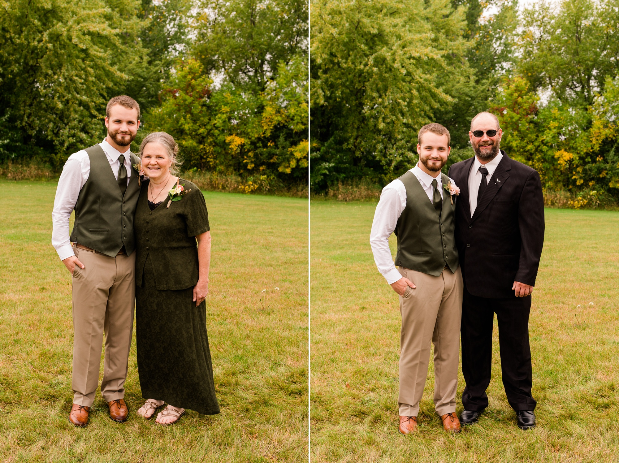 AmberLangerudPhotography_Fall, Barn At Dunvilla Wedding with outdoor ceremony_3322.jpg