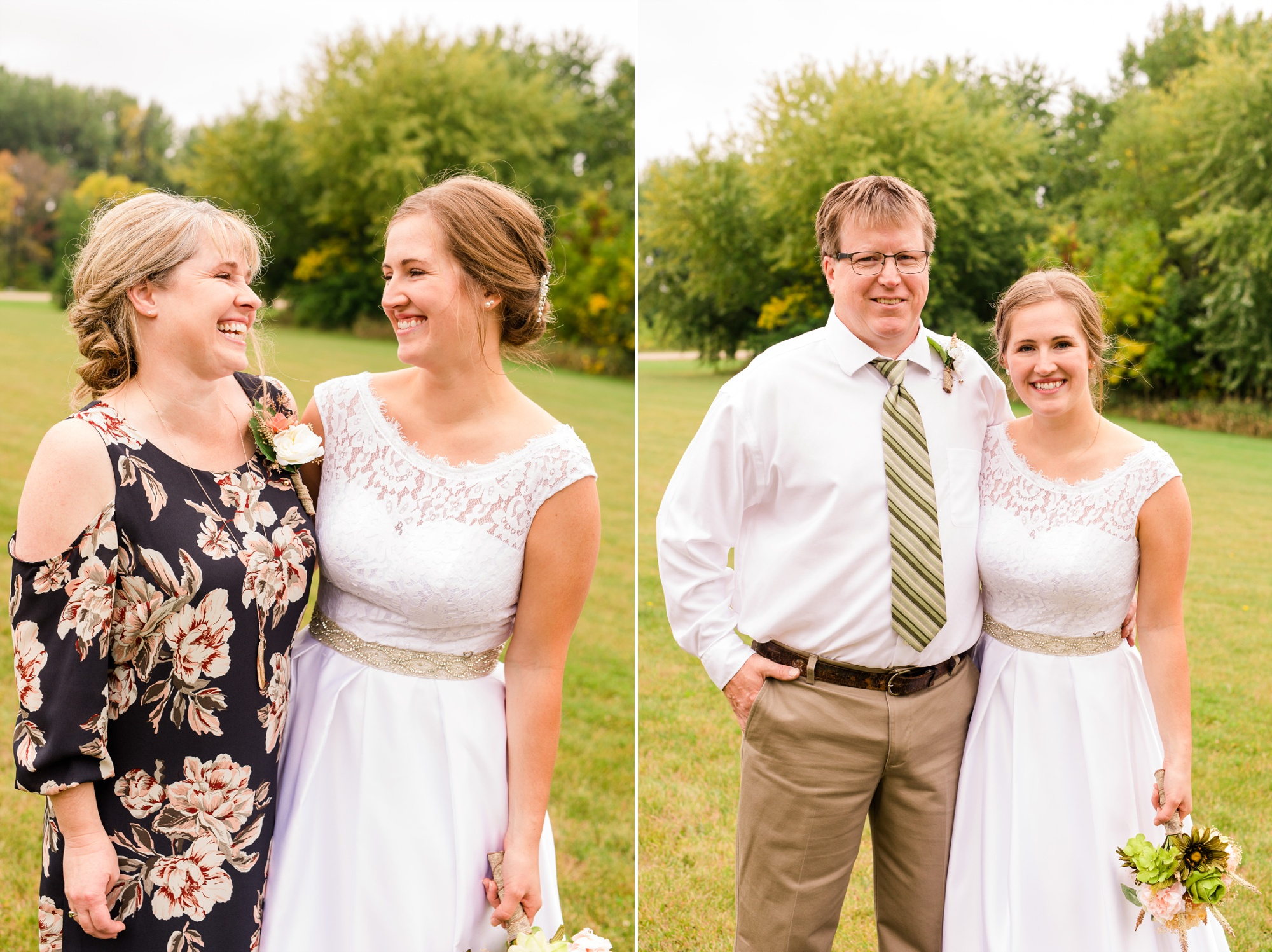 AmberLangerudPhotography_Fall, Barn At Dunvilla Wedding with outdoor ceremony_3324.jpg