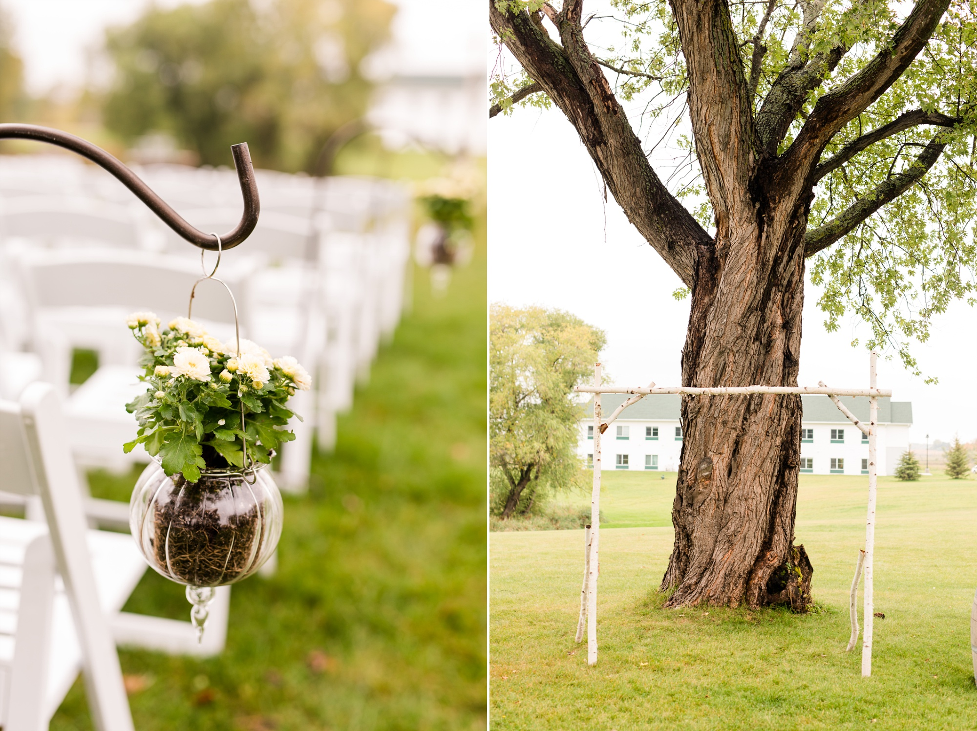 AmberLangerudPhotography_Fall, Barn At Dunvilla Wedding with outdoor ceremony_3328.jpg