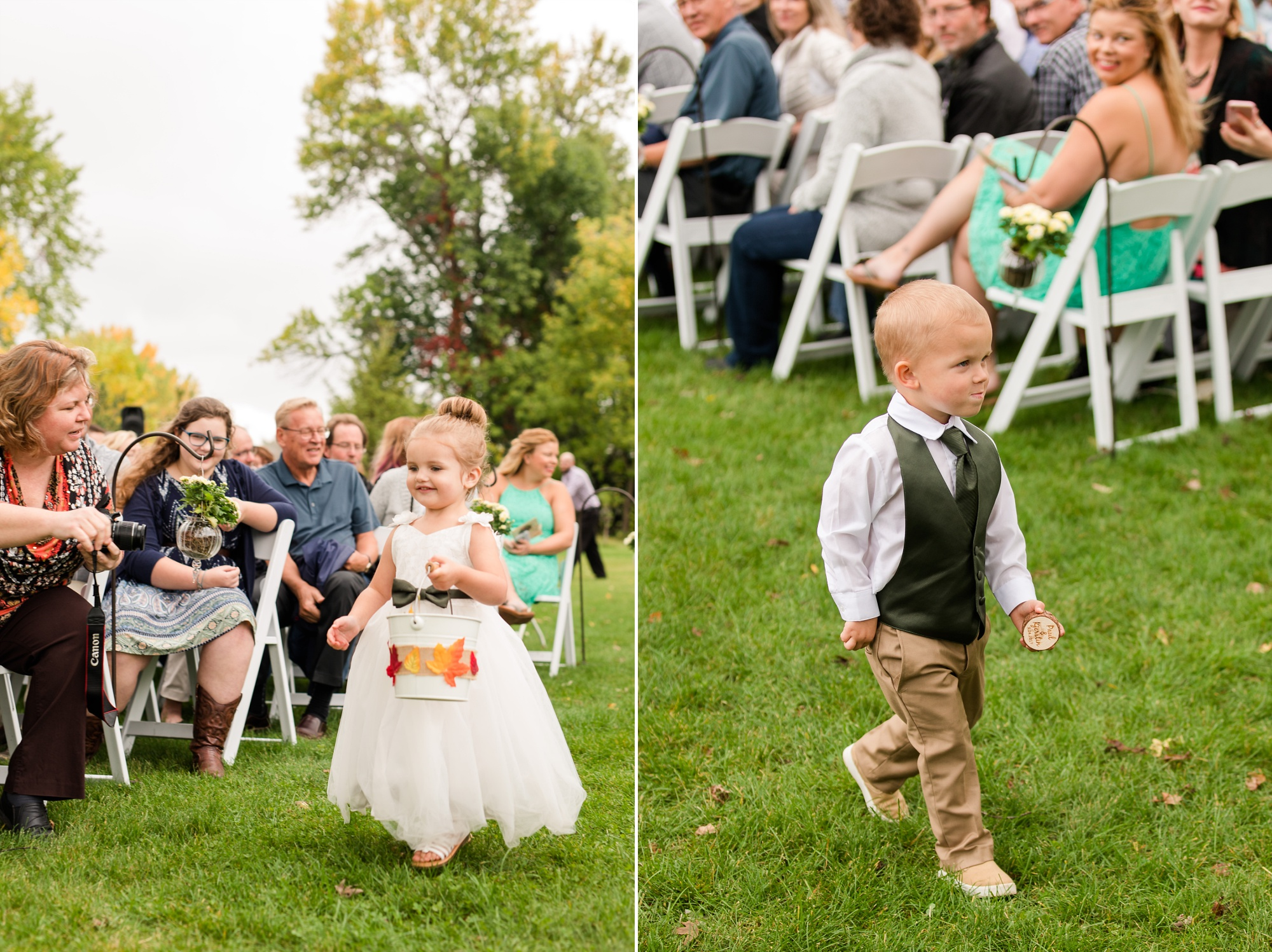 AmberLangerudPhotography_Fall, Barn At Dunvilla Wedding with outdoor ceremony_3333.jpg