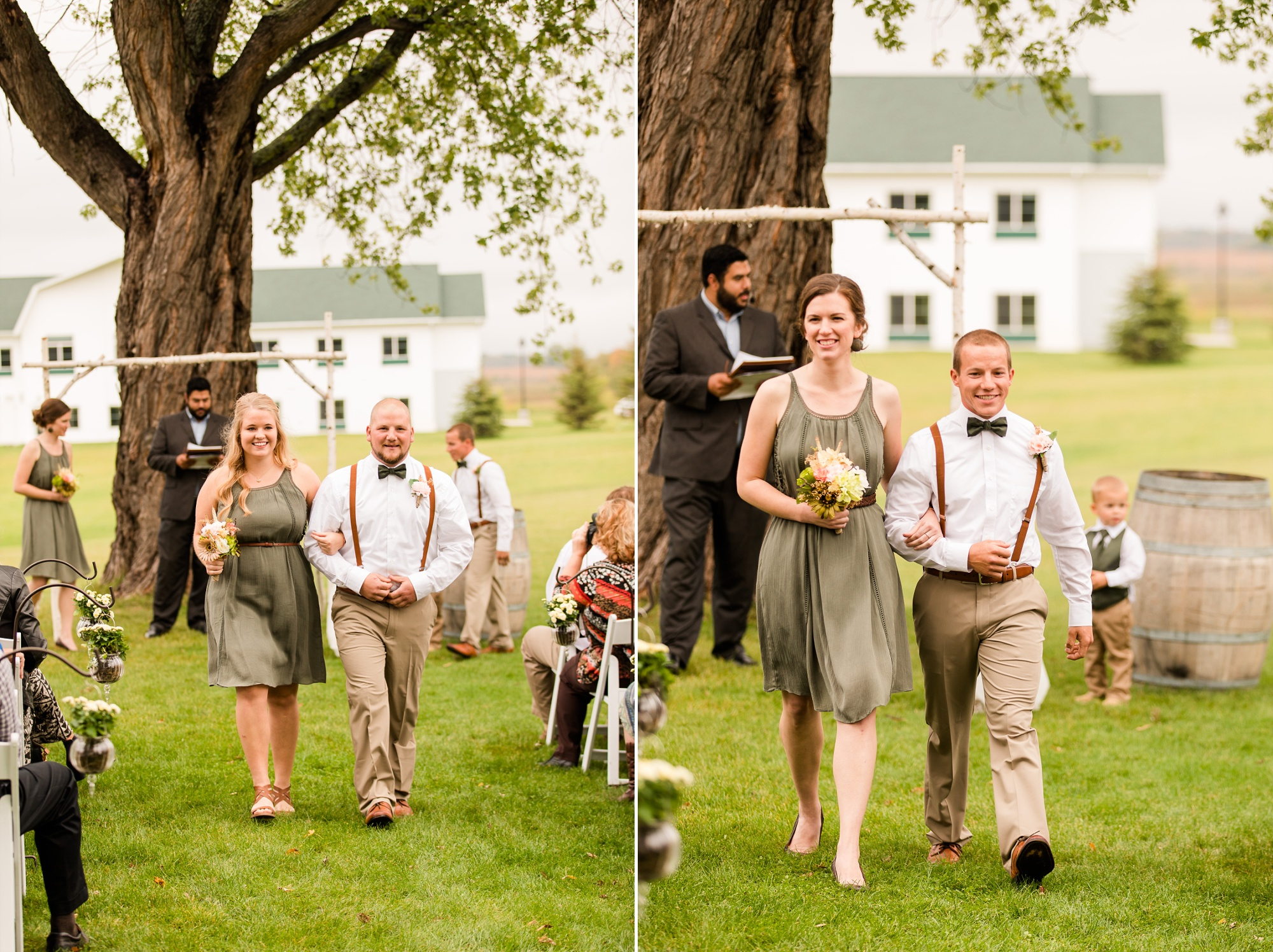 AmberLangerudPhotography_Fall, Barn At Dunvilla Wedding with outdoor ceremony_3351.jpg
