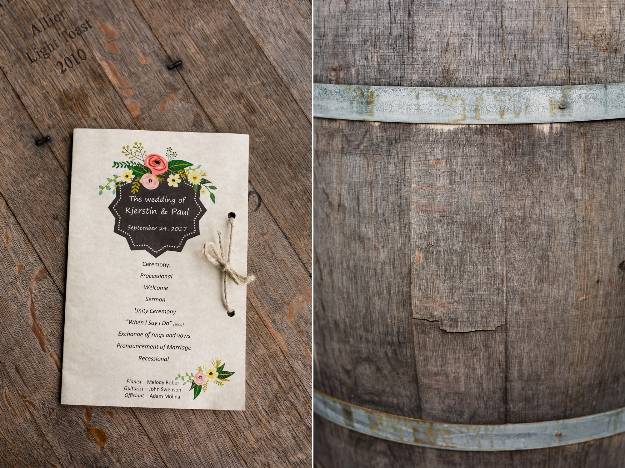 AmberLangerudPhotography_Fall, Barn At Dunvilla Wedding with outdoor ceremony_3353.jpg