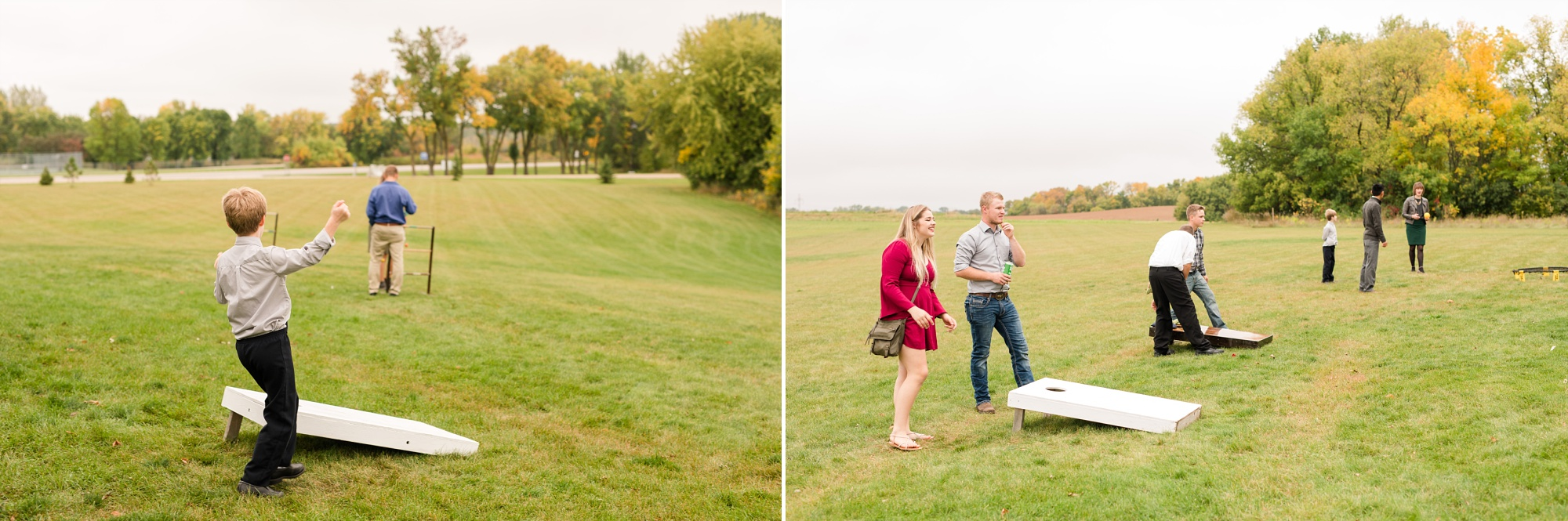 AmberLangerudPhotography_Fall, Barn At Dunvilla Wedding with outdoor ceremony_3354.jpg