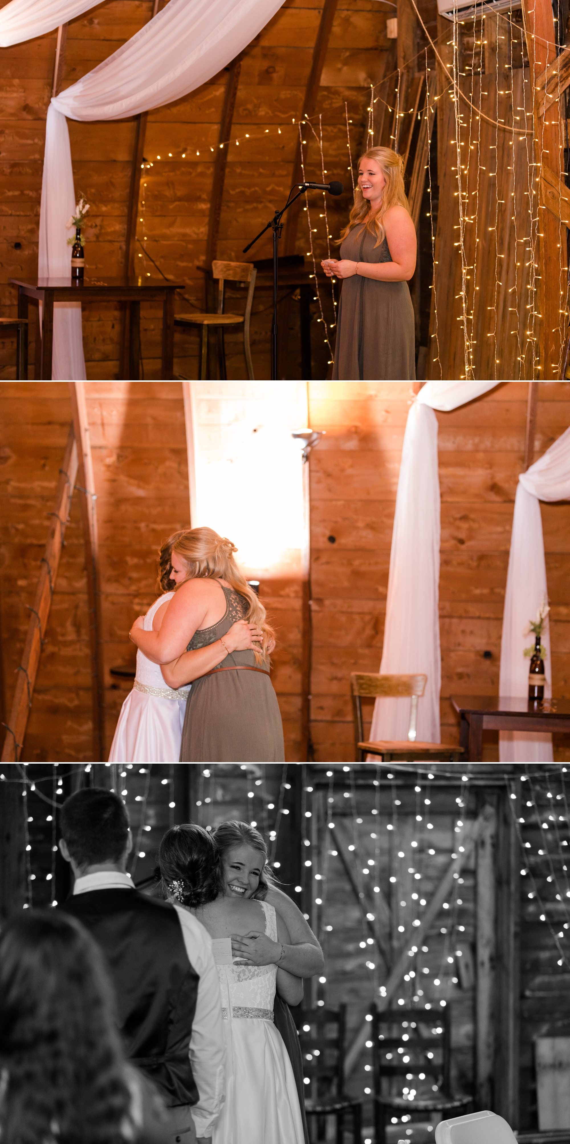 AmberLangerudPhotography_Fall, Barn At Dunvilla Wedding with outdoor ceremony_3362.jpg