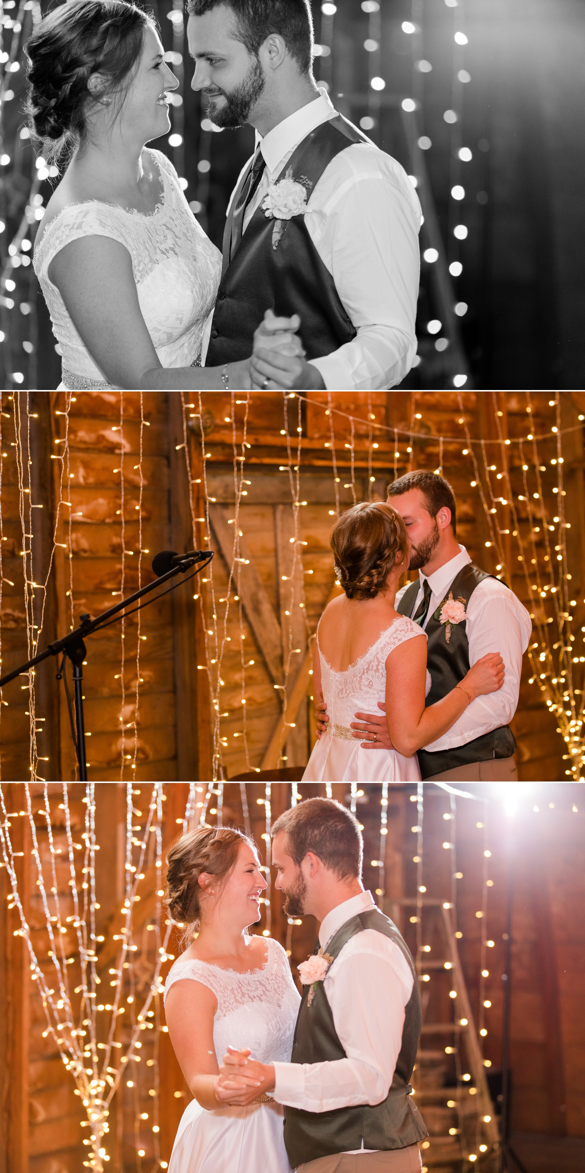 AmberLangerudPhotography_Fall, Barn At Dunvilla Wedding with outdoor ceremony_3364.jpg