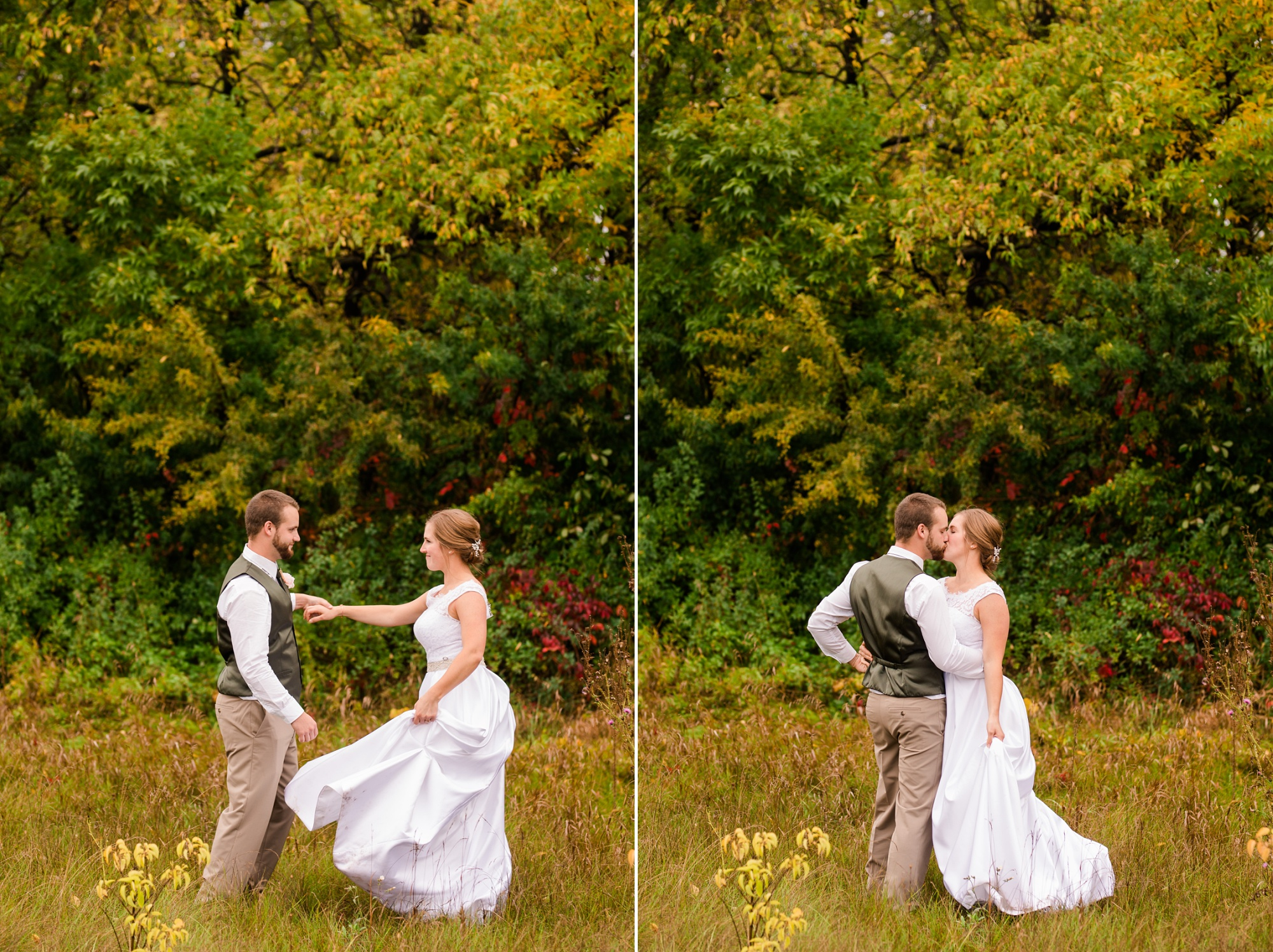 AmberLangerudPhotography_Fall, Barn At Dunvilla Wedding with outdoor ceremony_3373.jpg
