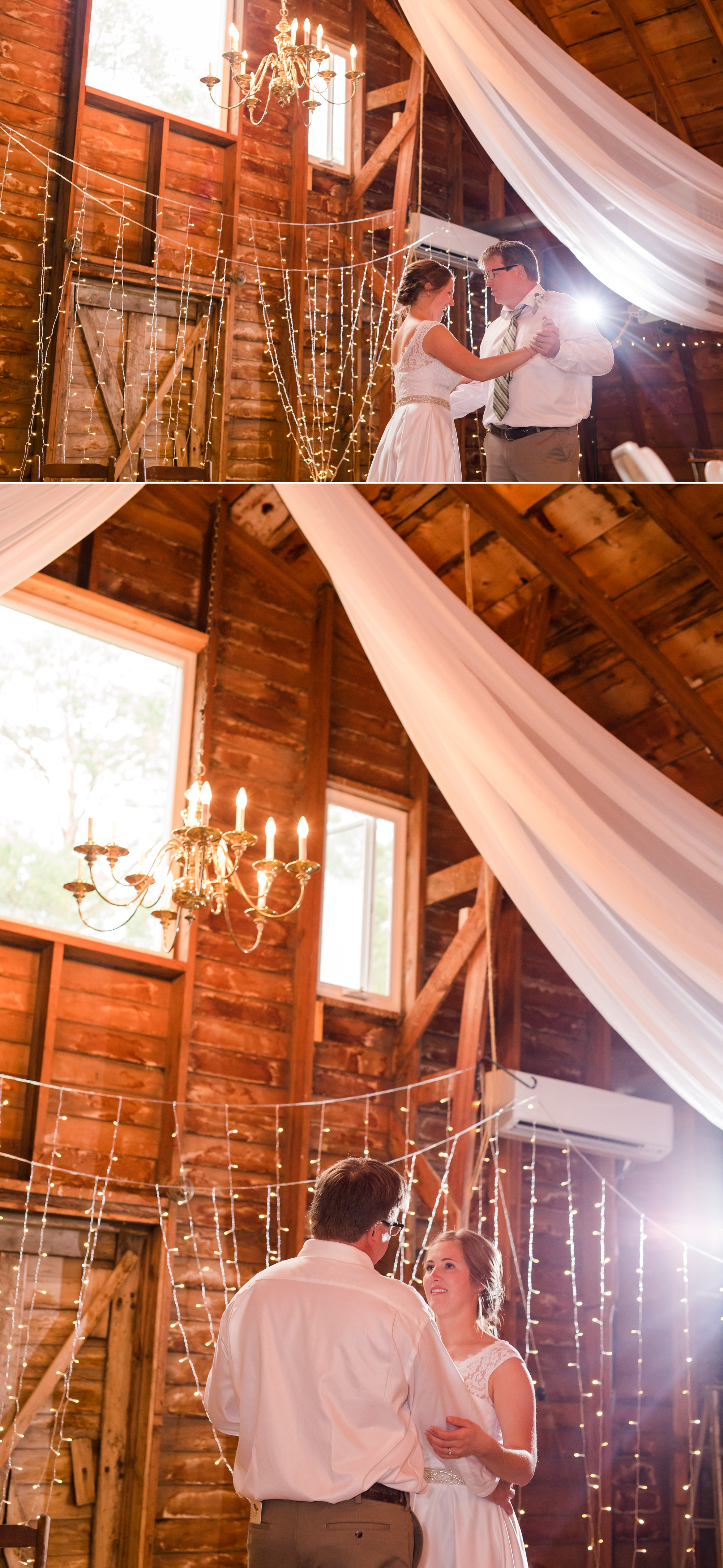 AmberLangerudPhotography_Fall, Barn At Dunvilla Wedding with outdoor ceremony_3367.jpg