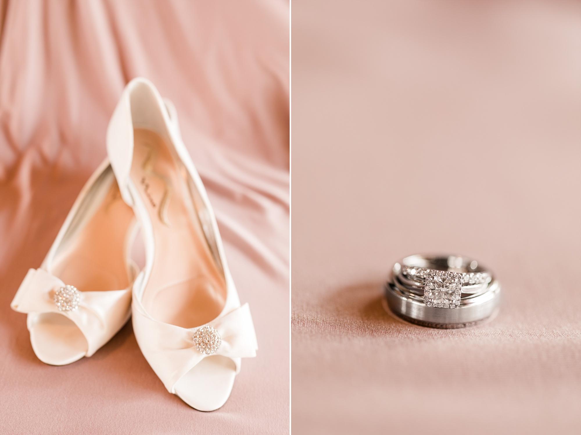 AmberLangerudPhotography_Fair Hills Resort Lakeside Wedding in Minnesota_3412.jpg