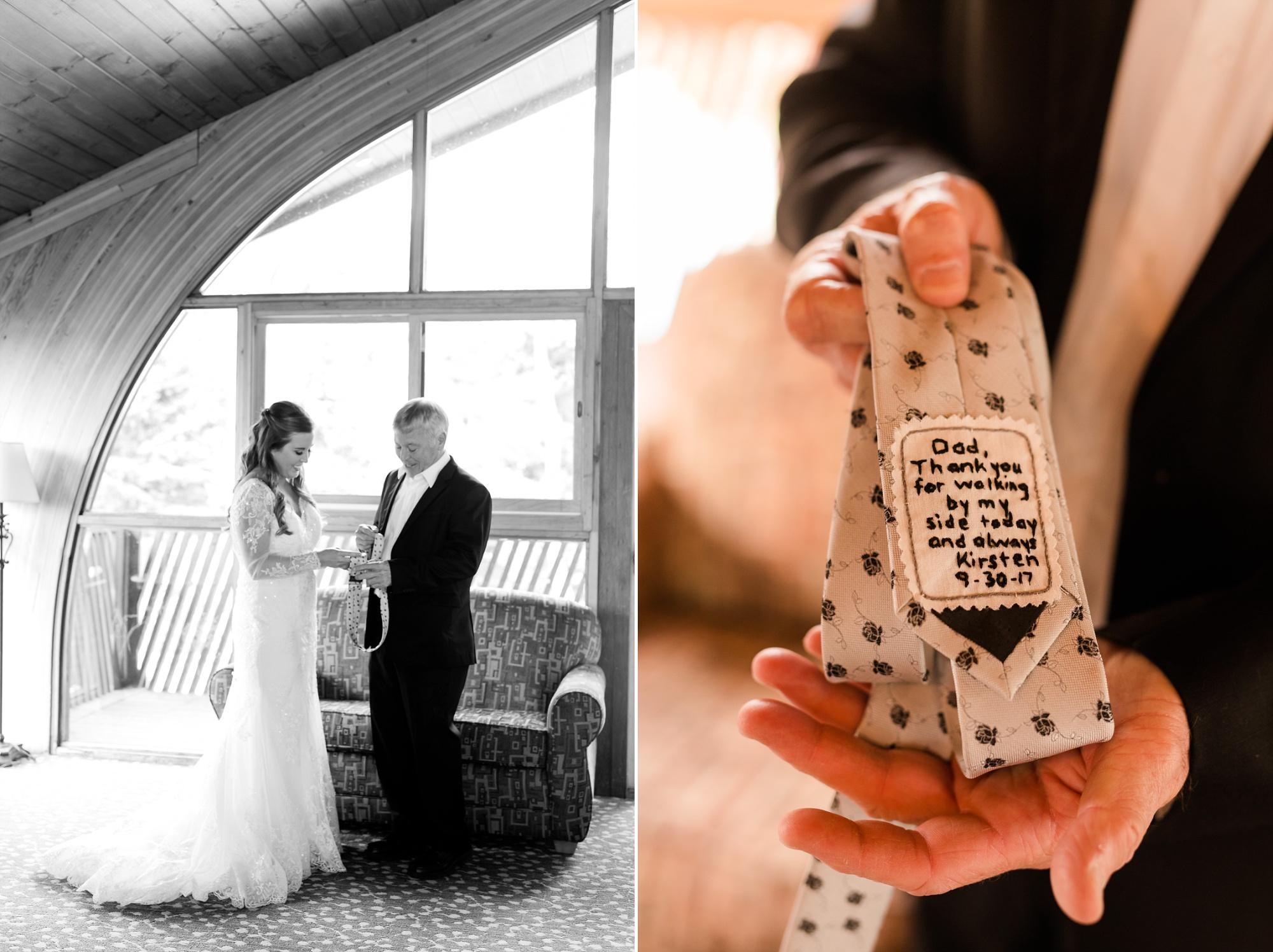 AmberLangerudPhotography_Fair Hills Resort Lakeside Wedding in Minnesota_3418.jpg