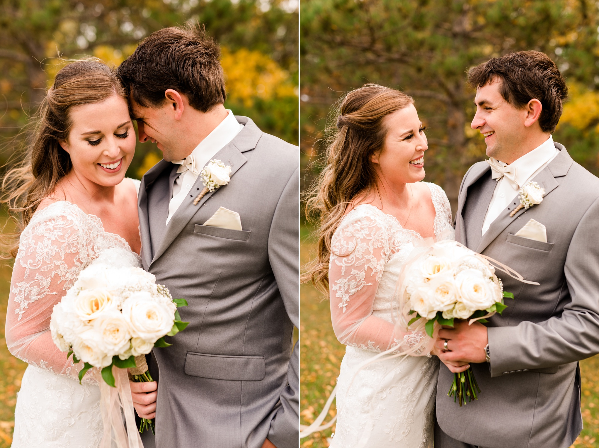 AmberLangerudPhotography_Fair Hills Resort Lakeside Wedding in Minnesota_3423.jpg