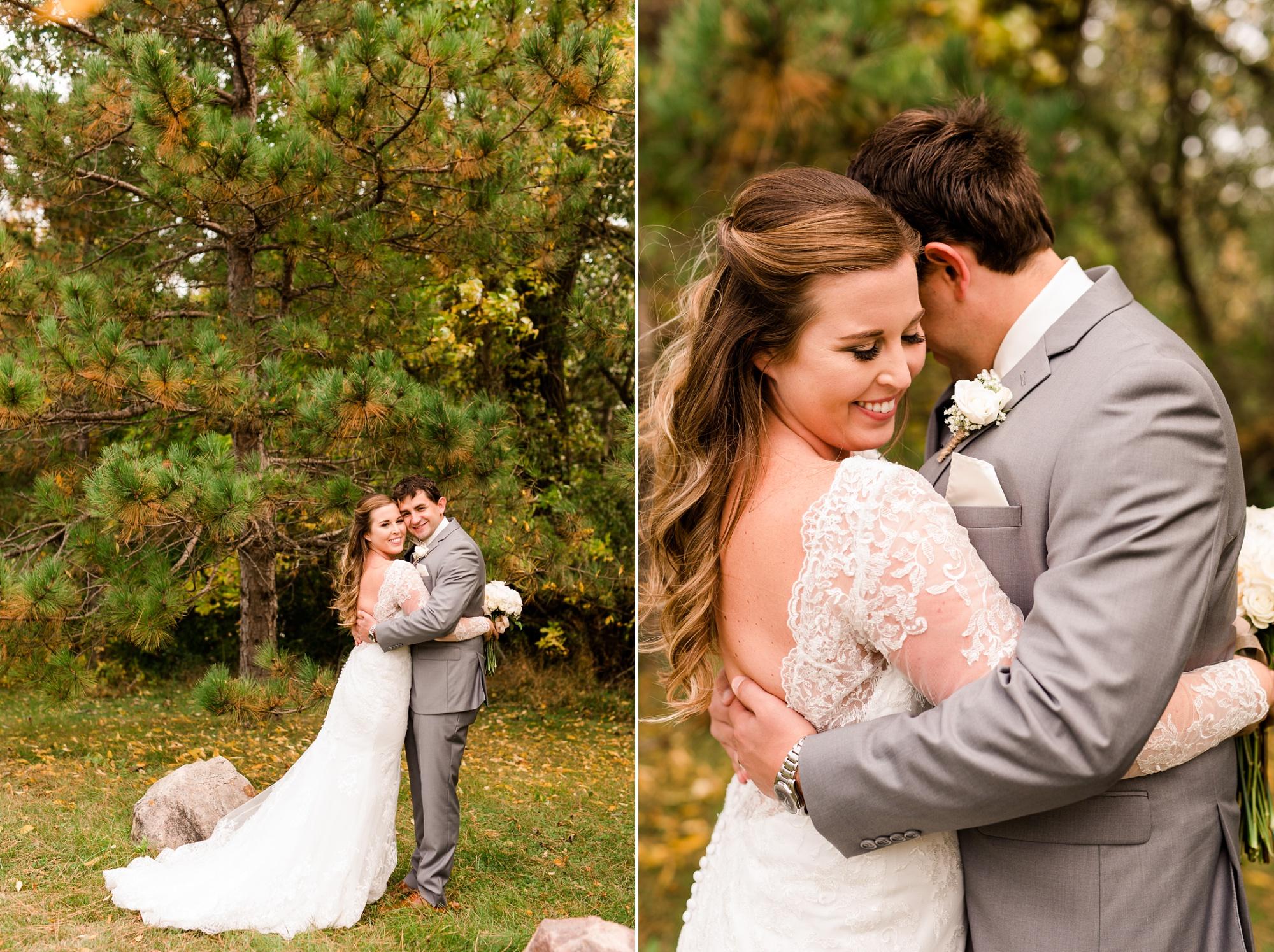 AmberLangerudPhotography_Fair Hills Resort Lakeside Wedding in Minnesota_3425.jpg