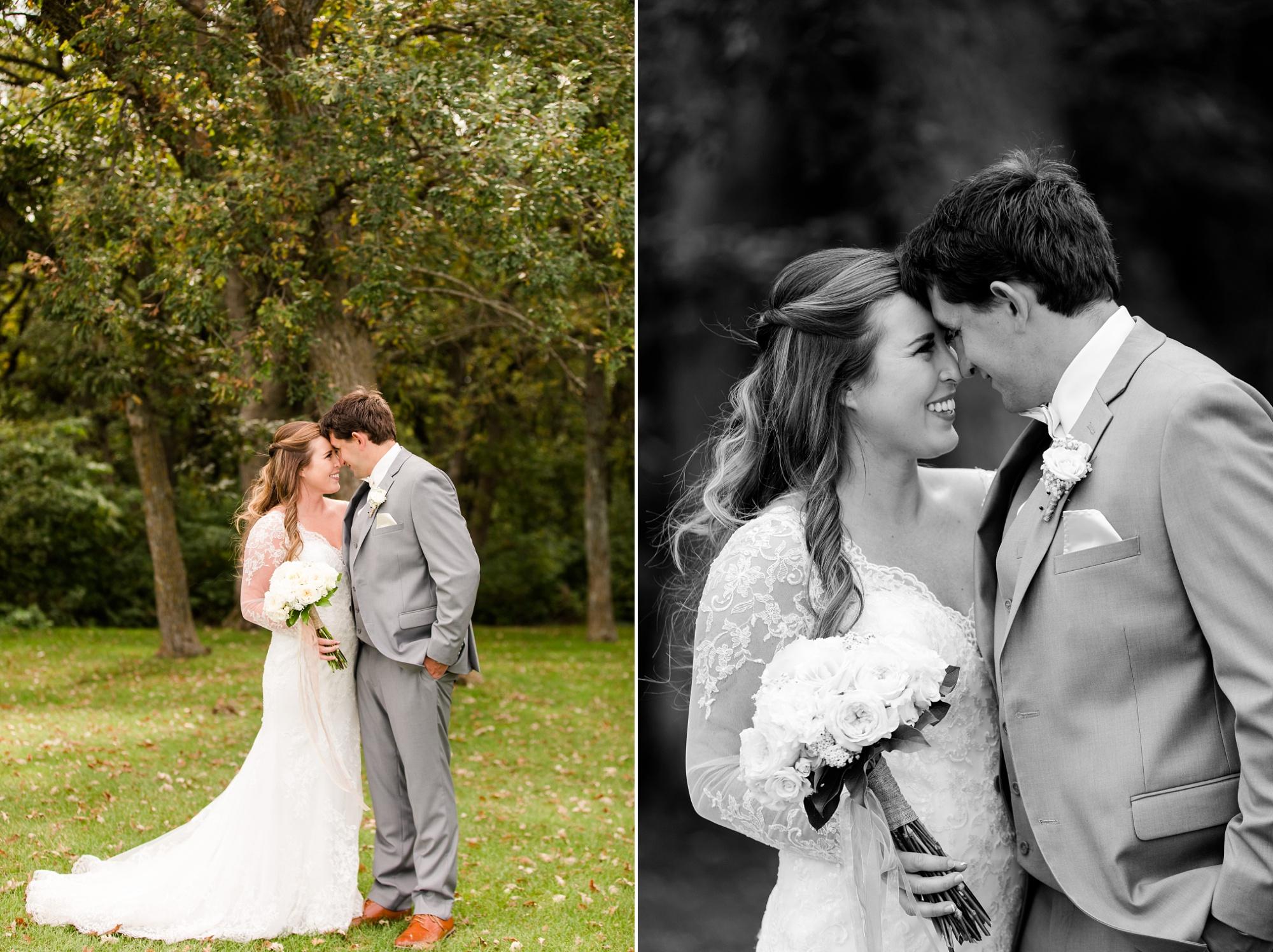 AmberLangerudPhotography_Fair Hills Resort Lakeside Wedding in Minnesota_3433.jpg