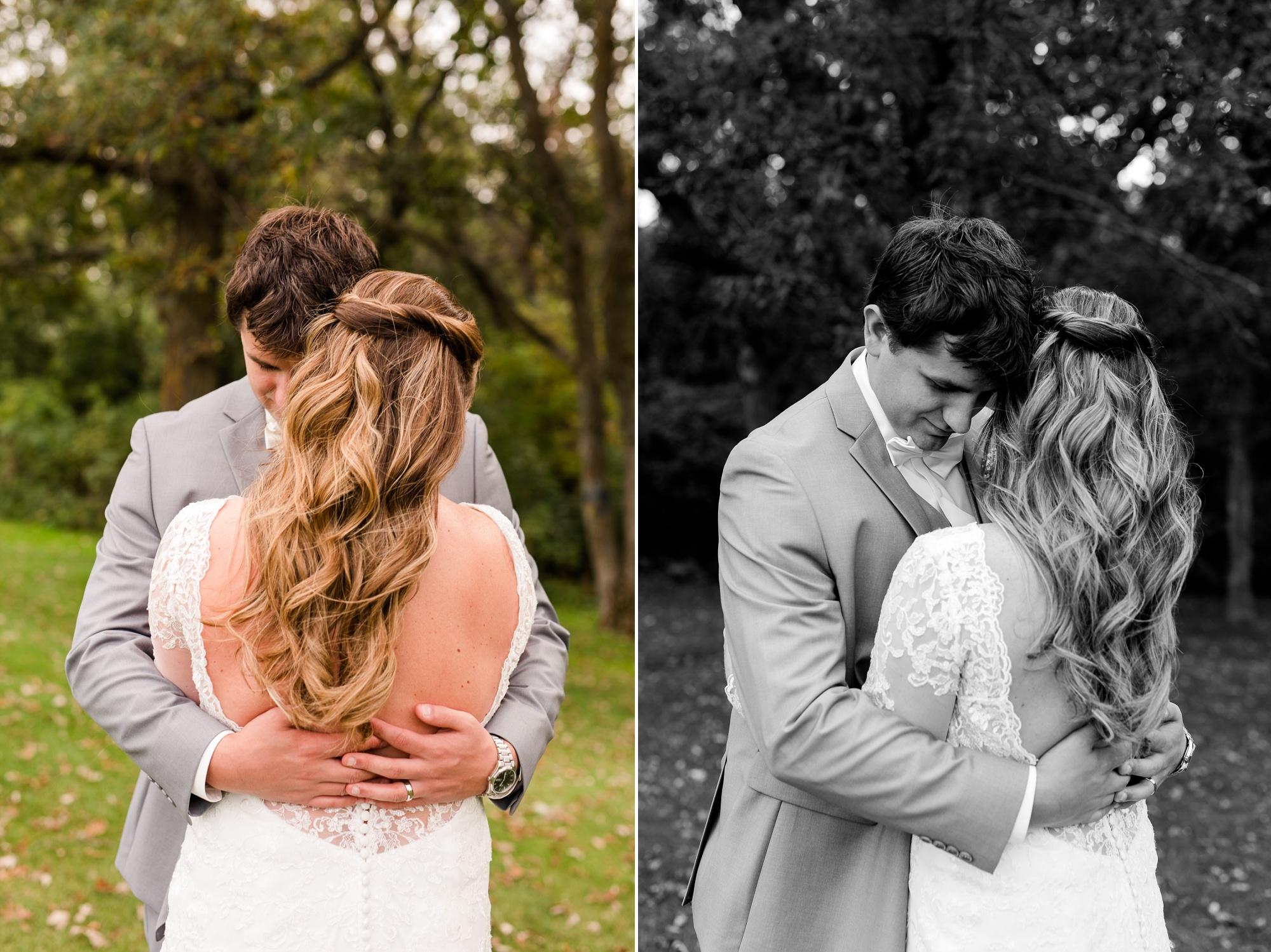 AmberLangerudPhotography_Fair Hills Resort Lakeside Wedding in Minnesota_3437.jpg