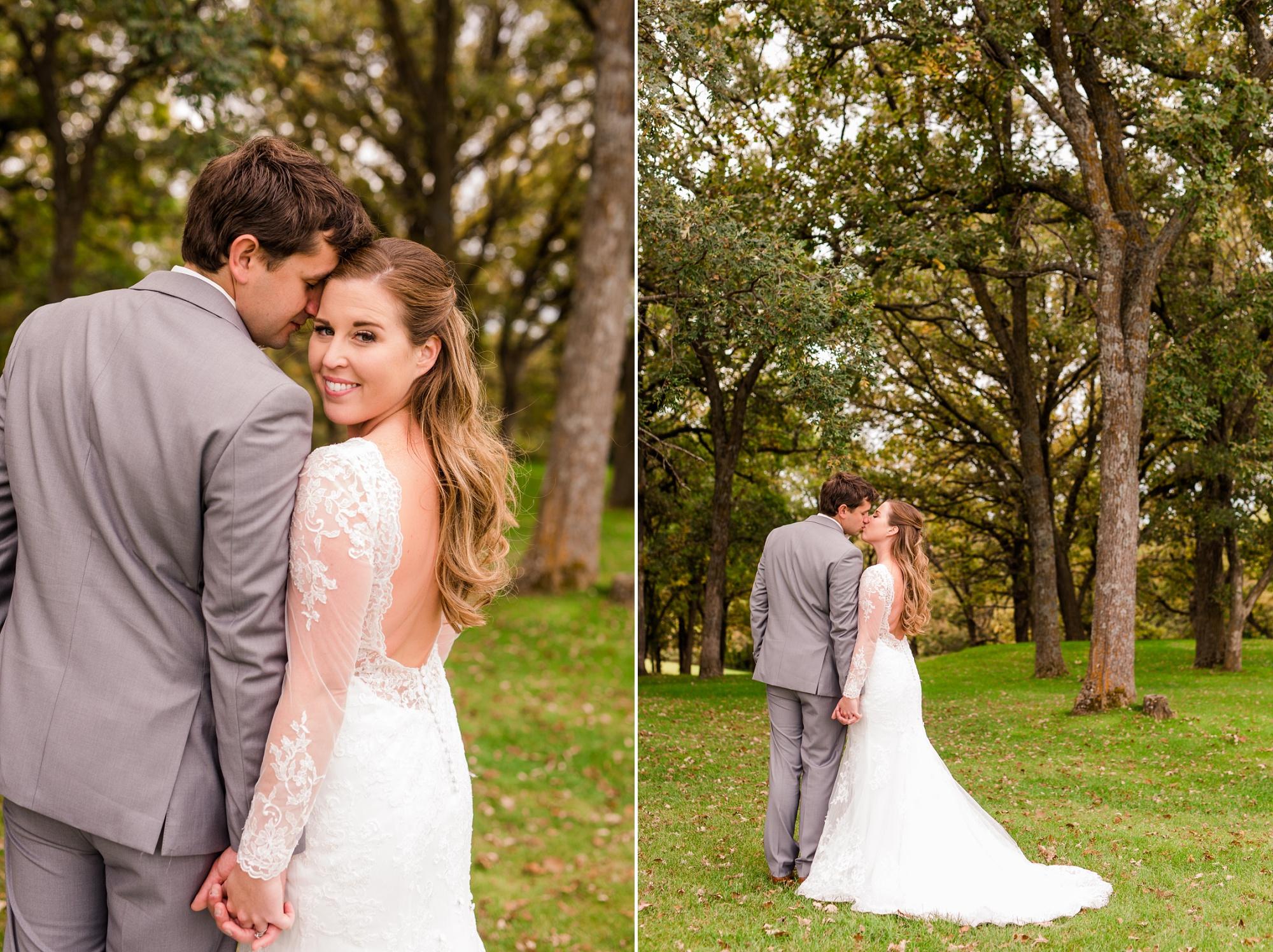 AmberLangerudPhotography_Fair Hills Resort Lakeside Wedding in Minnesota_3441.jpg