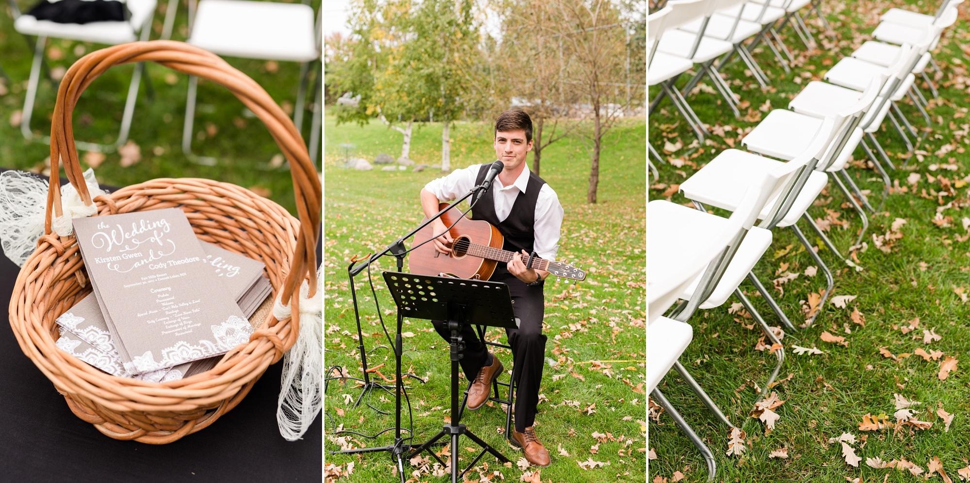AmberLangerudPhotography_Fair Hills Resort Lakeside Wedding in Minnesota_3459.jpg