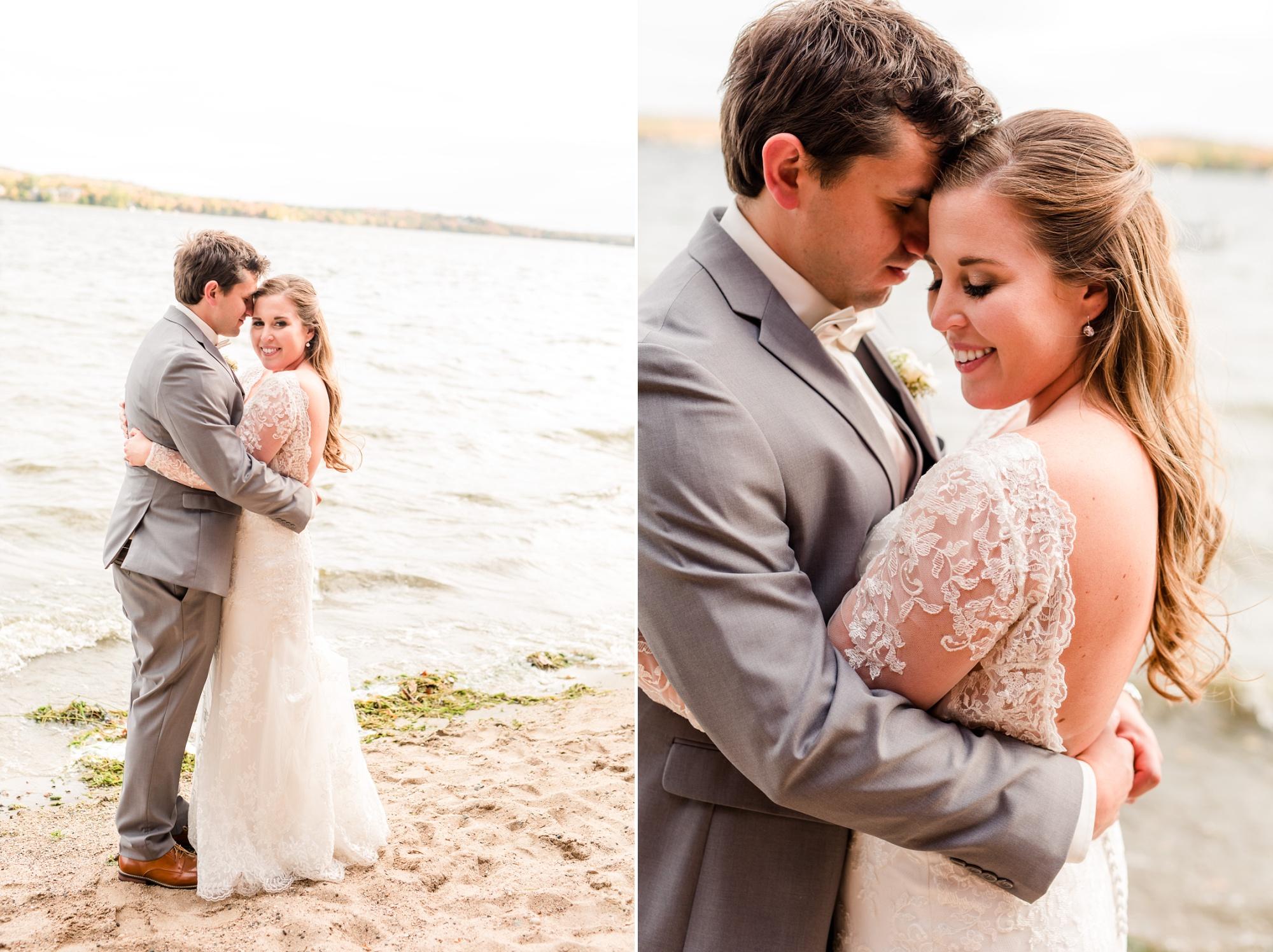 AmberLangerudPhotography_Fair Hills Resort Lakeside Wedding in Minnesota_3474.jpg
