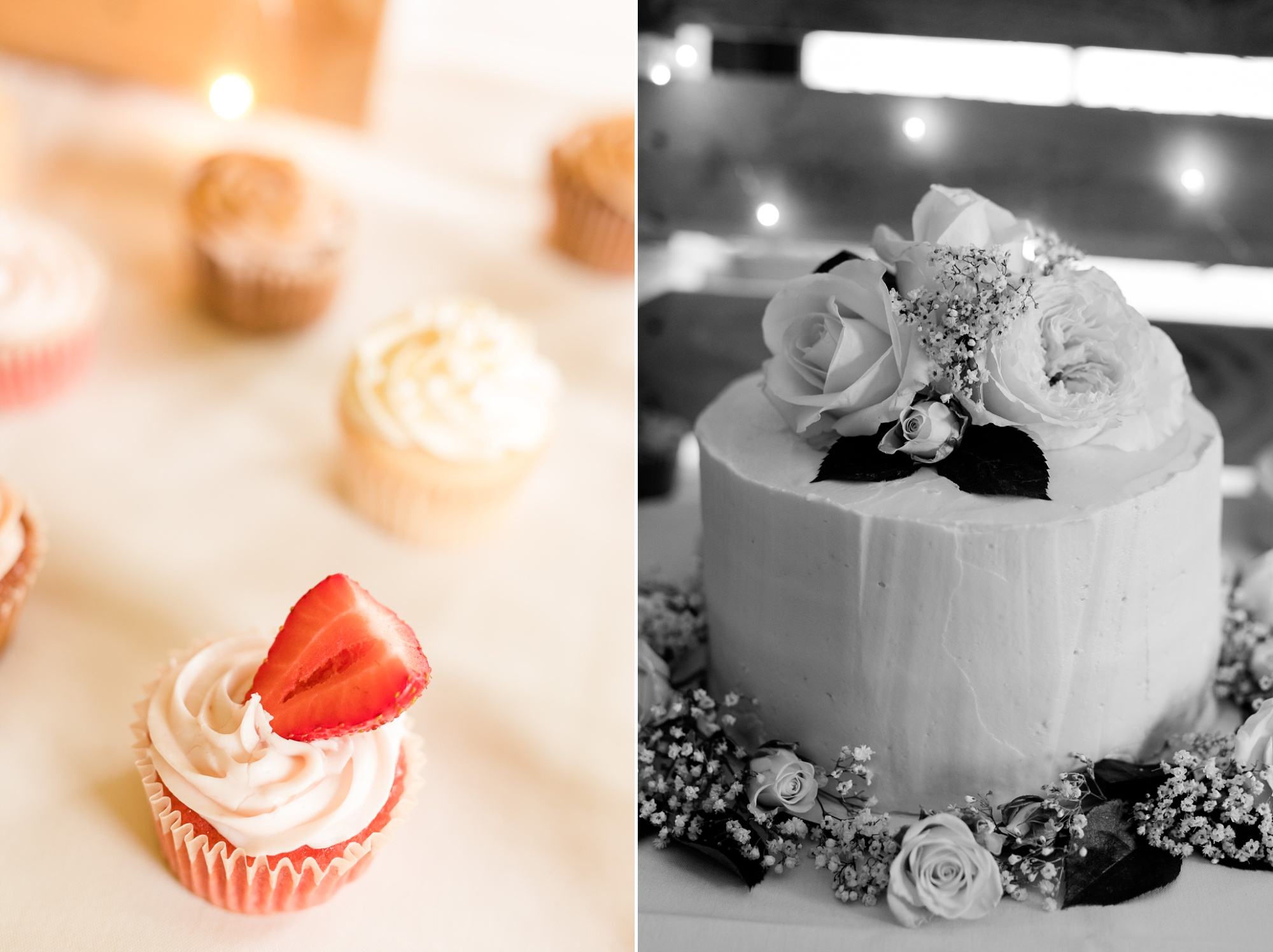 AmberLangerudPhotography_Fair Hills Resort Lakeside Wedding in Minnesota_3479.jpg
