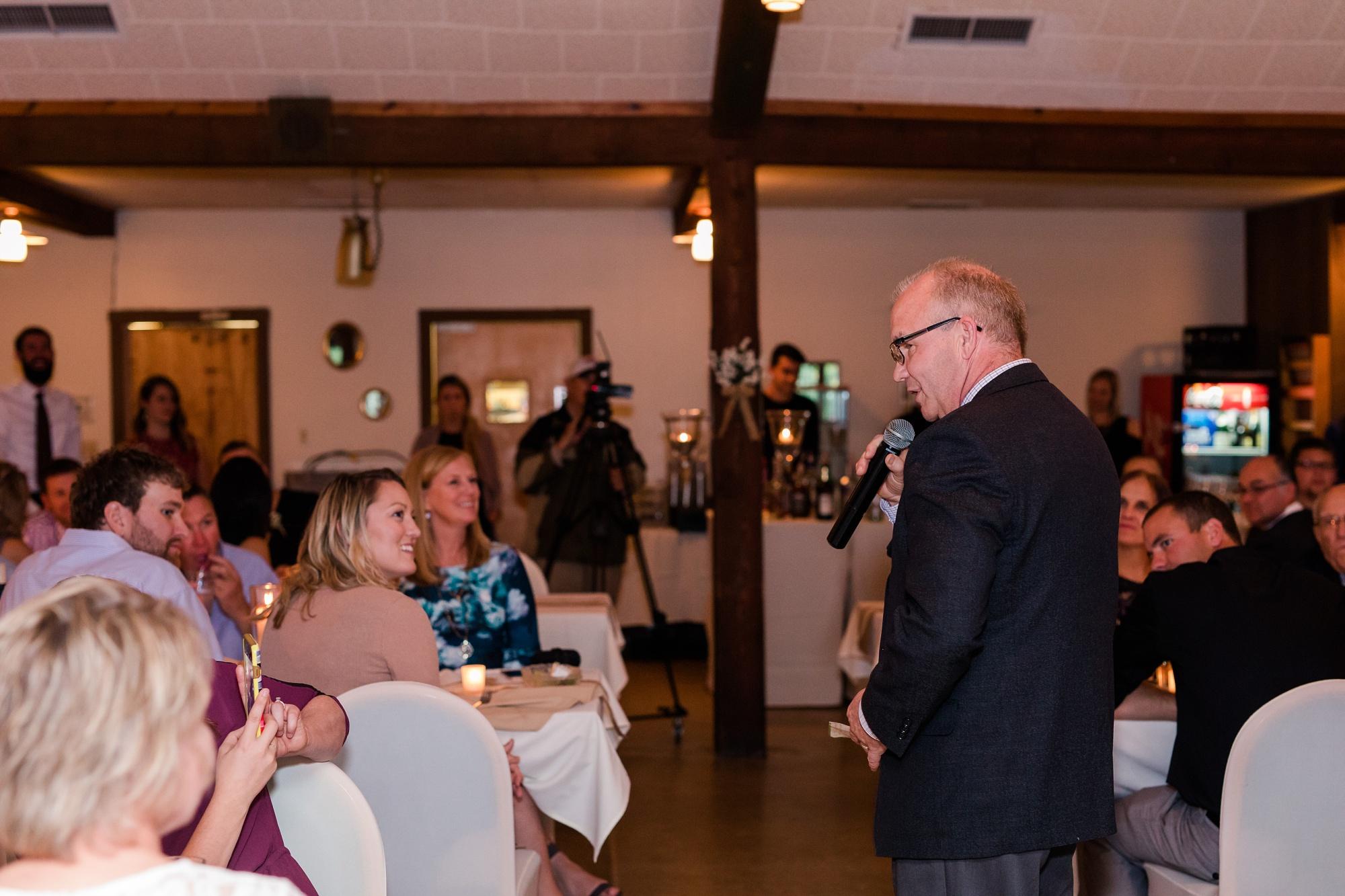 AmberLangerudPhotography_Fair Hills Resort Lakeside Wedding in Minnesota_3482.jpg