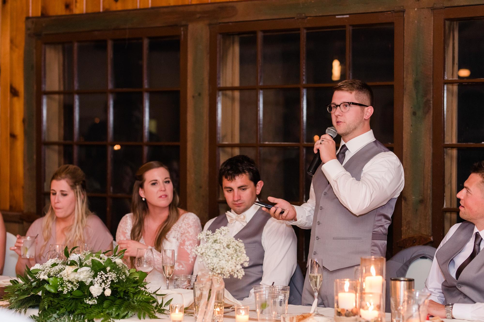 AmberLangerudPhotography_Fair Hills Resort Lakeside Wedding in Minnesota_3487.jpg