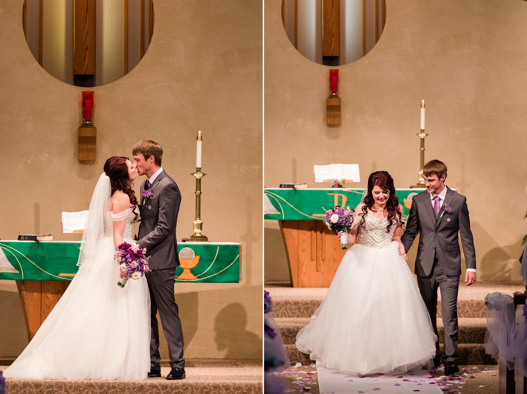 AmberLangerudPhotography_Downtown Fargo, ND Ramada Wedding_3688.jpg