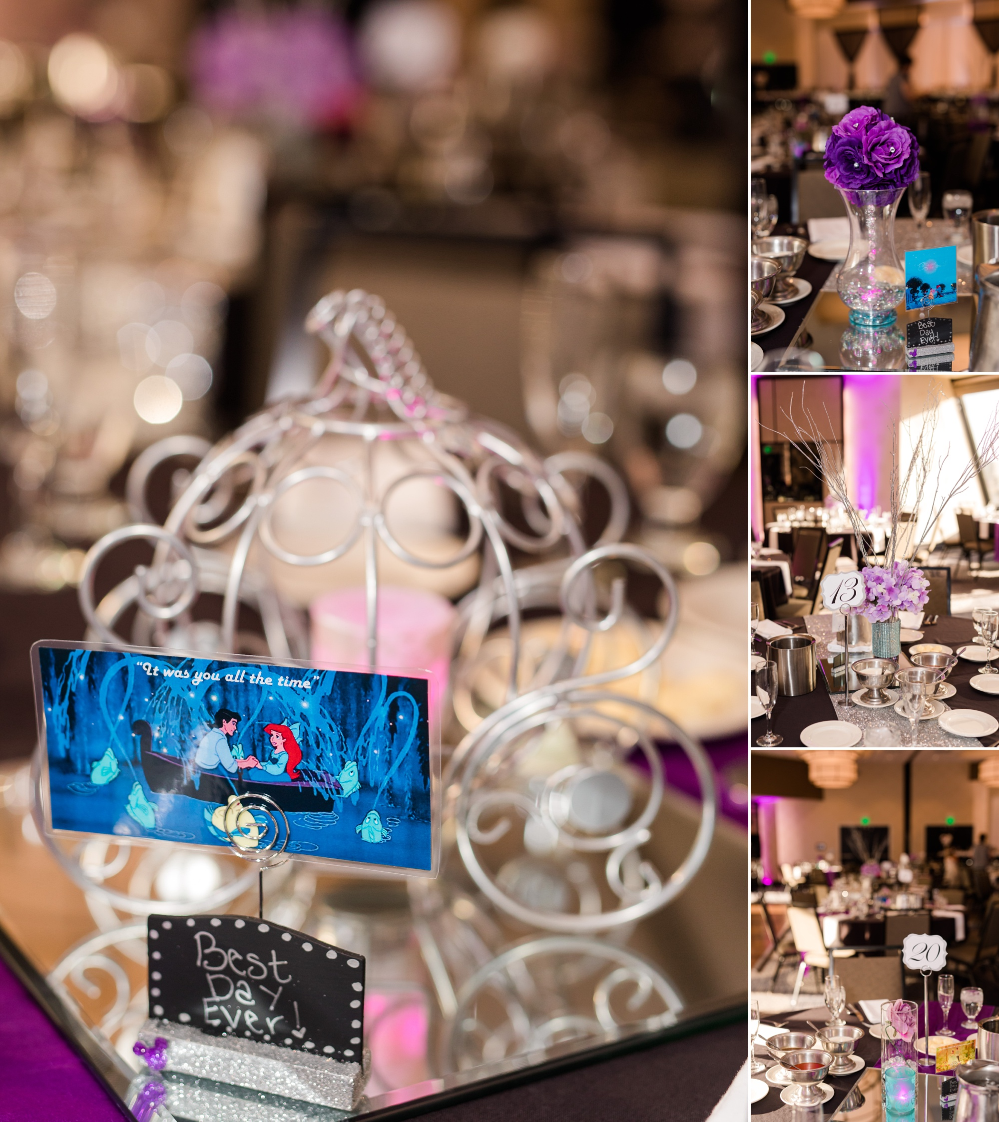AmberLangerudPhotography_Downtown Fargo, ND Ramada Wedding_3689.jpg
