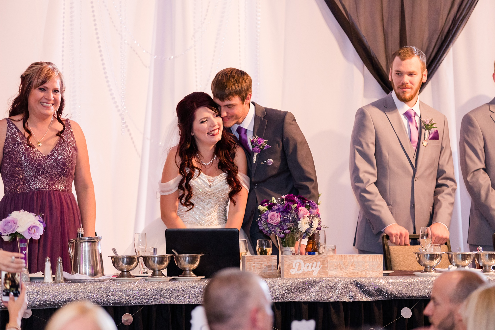 AmberLangerudPhotography_Downtown Fargo, ND Ramada Wedding_3697.jpg