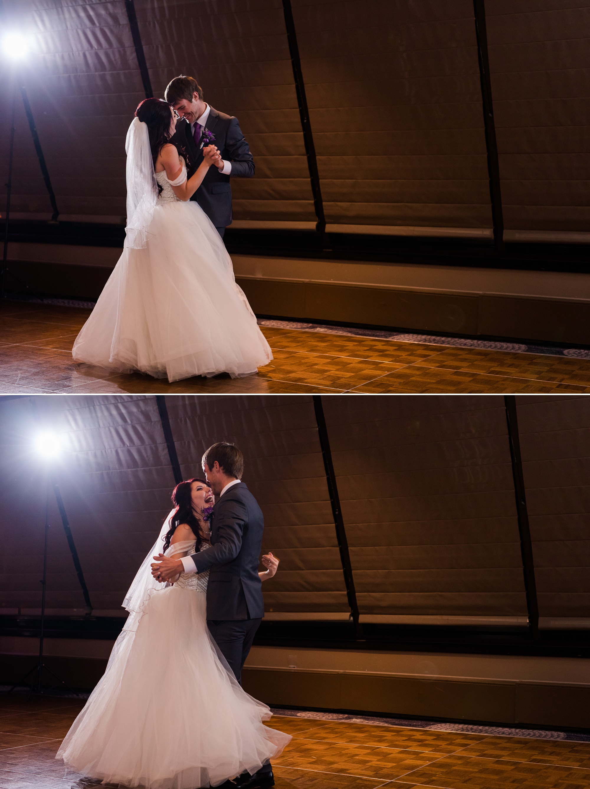 AmberLangerudPhotography_Downtown Fargo, ND Ramada Wedding_3707.jpg