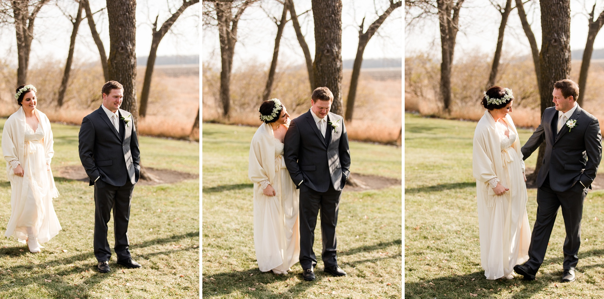 Amber Langerud_Rustic Oaks, MN winter barn wedding_0513.jpg
