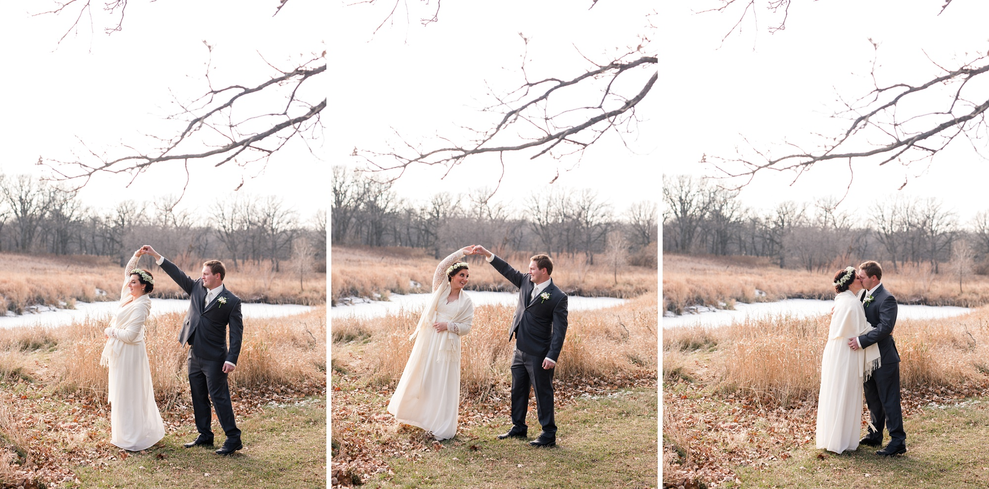 Amber Langerud_Rustic Oaks, MN winter barn wedding_0519.jpg