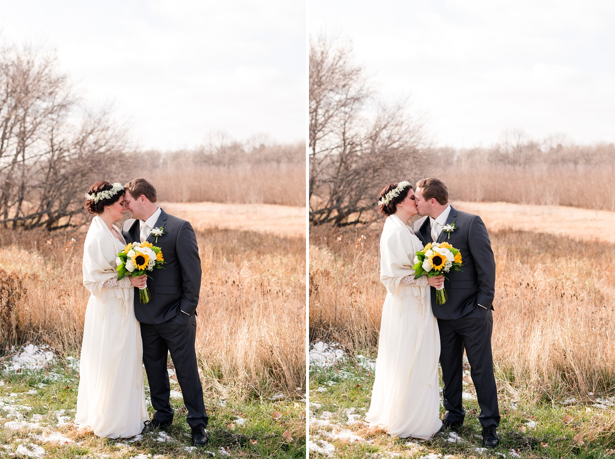 Amber Langerud_Rustic Oaks, MN winter barn wedding_0527.jpg