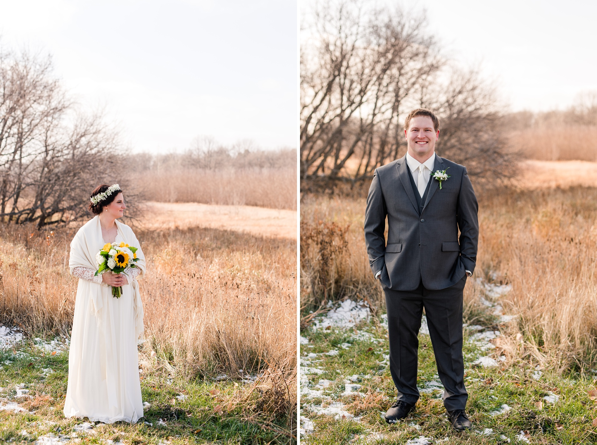 Amber Langerud_Rustic Oaks, MN winter barn wedding_0529.jpg