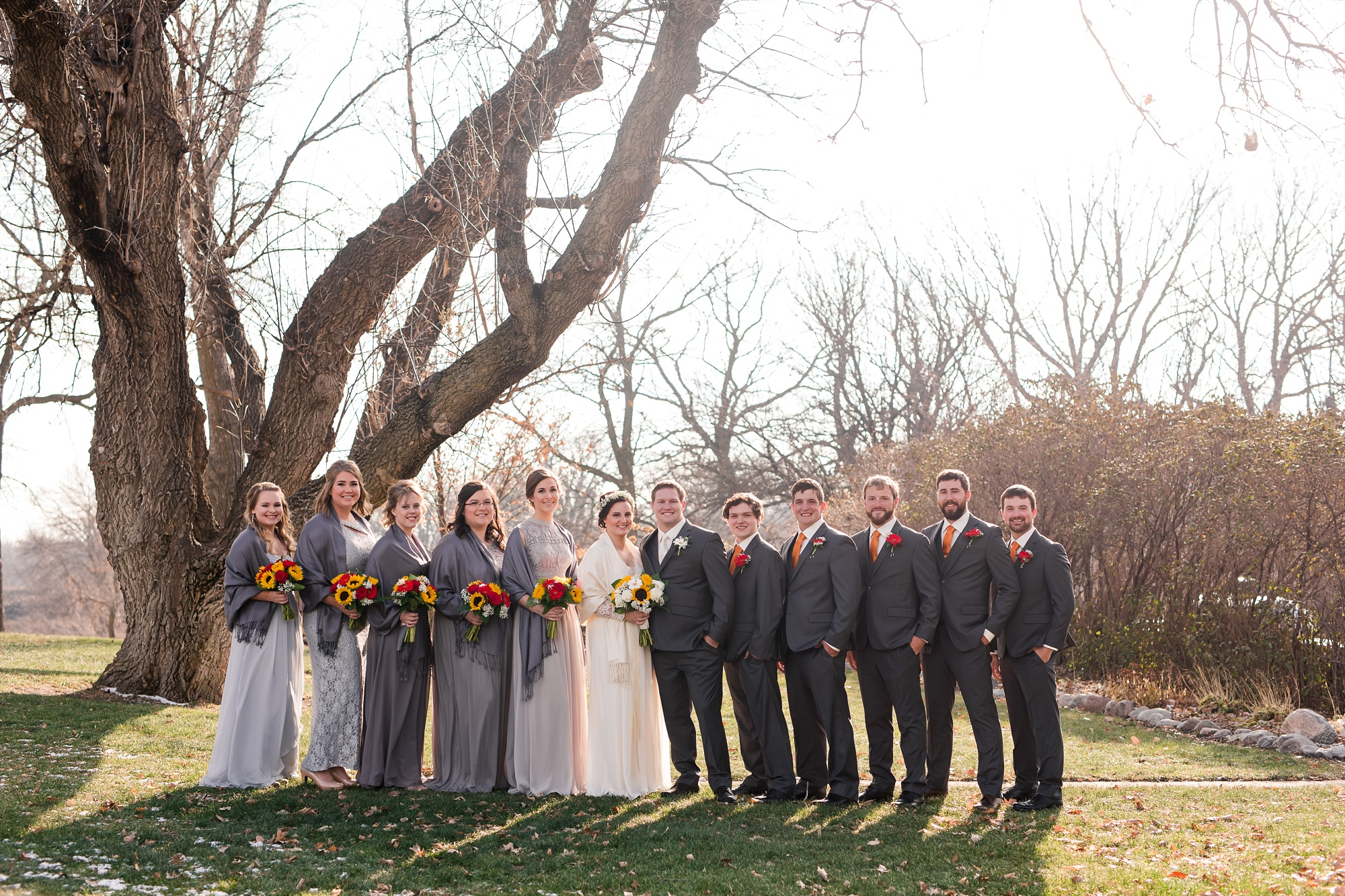 Amber Langerud_Rustic Oaks, MN winter barn wedding_0530.jpg