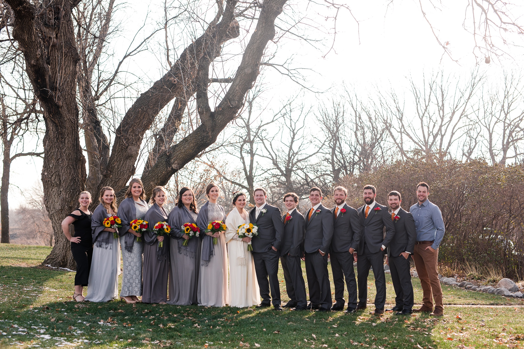 Amber Langerud_Rustic Oaks, MN winter barn wedding_0531.jpg