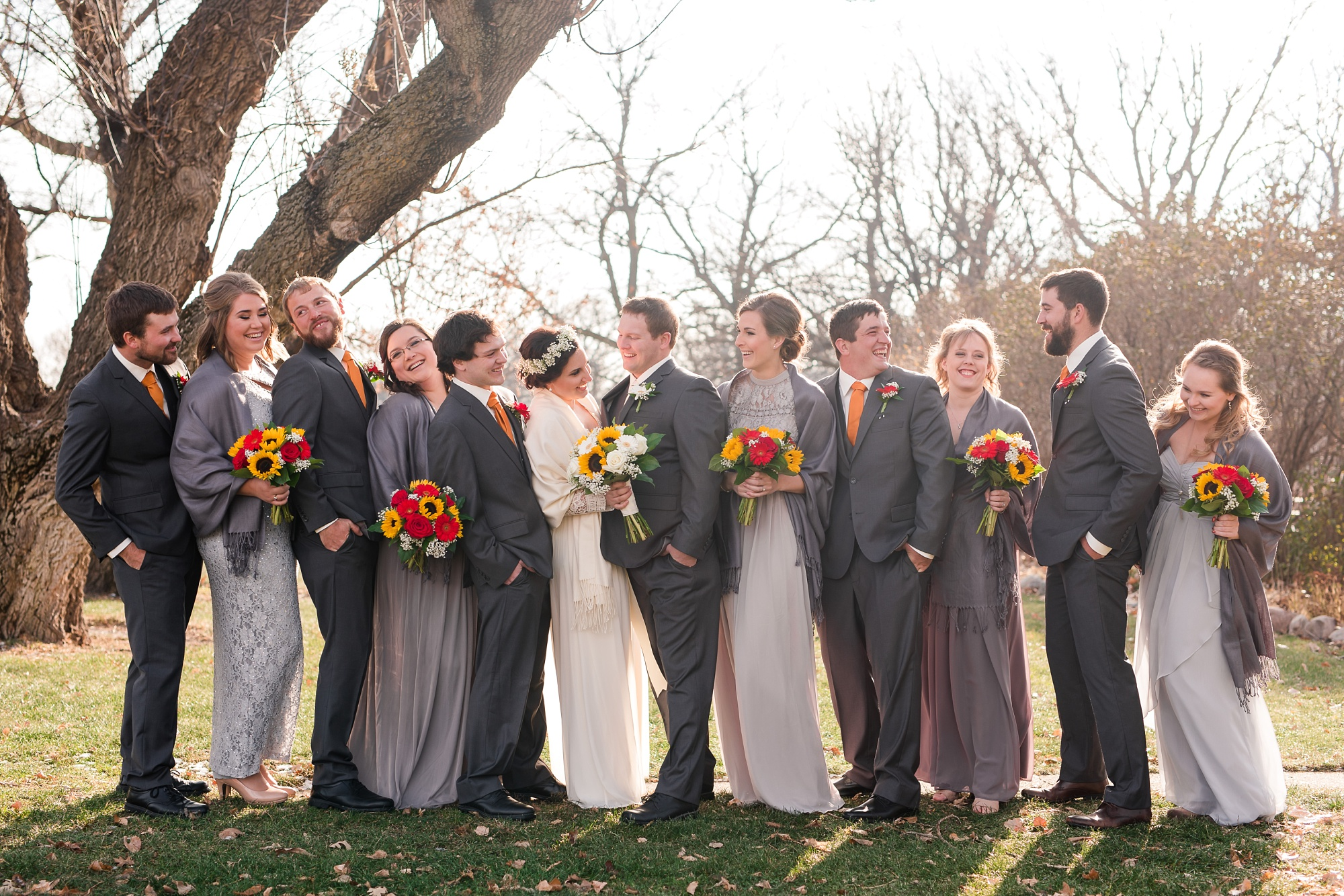 Amber Langerud_Rustic Oaks, MN winter barn wedding_0535.jpg