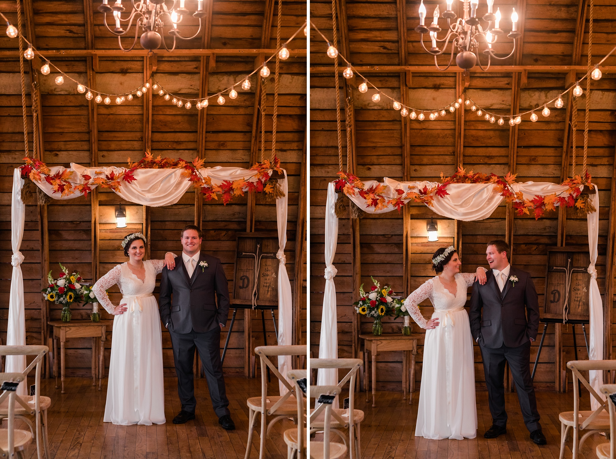 Amber Langerud_Rustic Oaks, MN winter barn wedding_0540.jpg