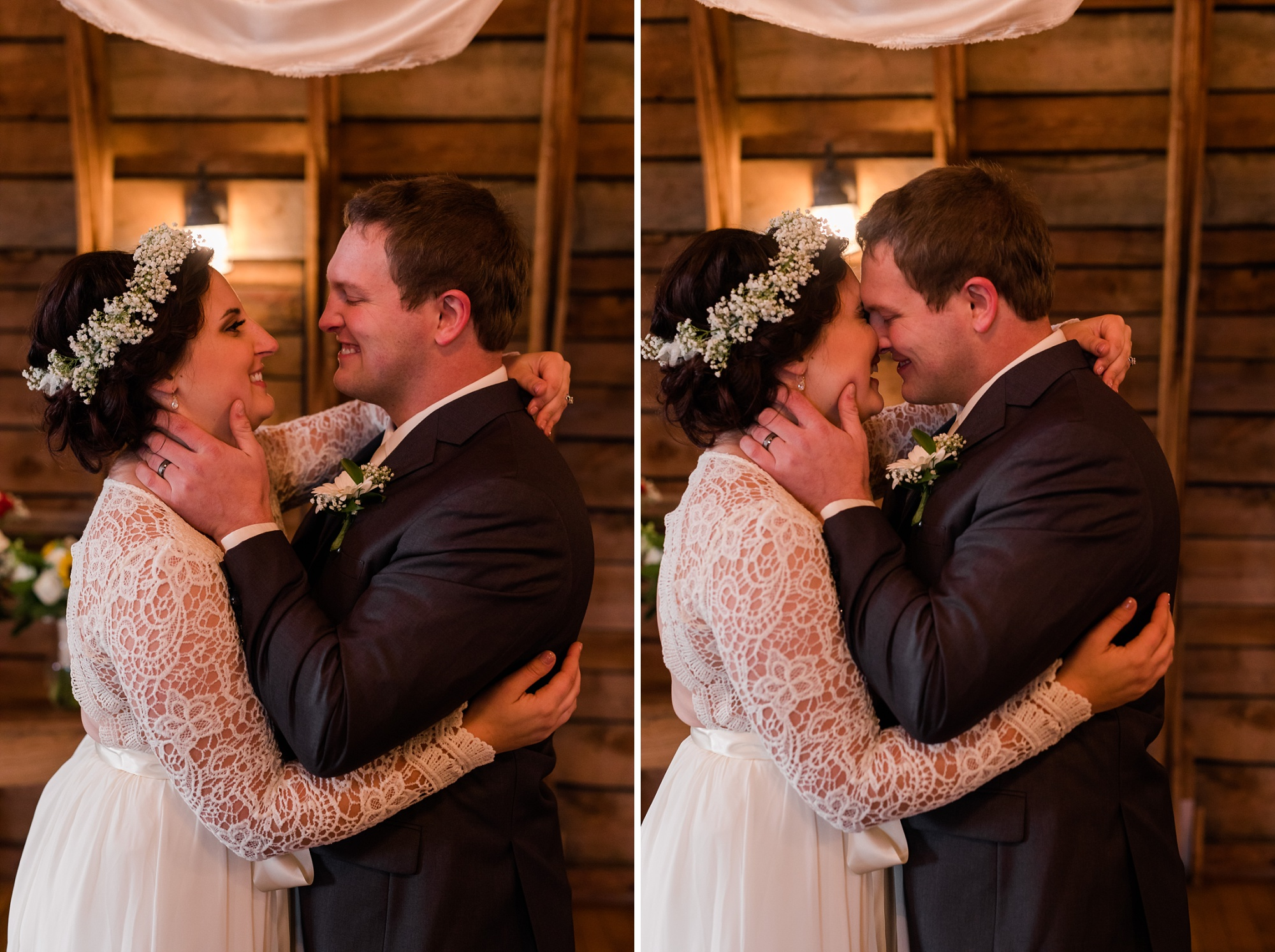 Amber Langerud_Rustic Oaks, MN winter barn wedding_0542.jpg