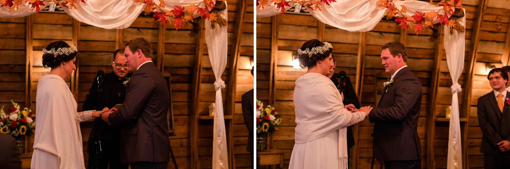 Amber Langerud_Rustic Oaks, MN winter barn wedding_0549.jpg