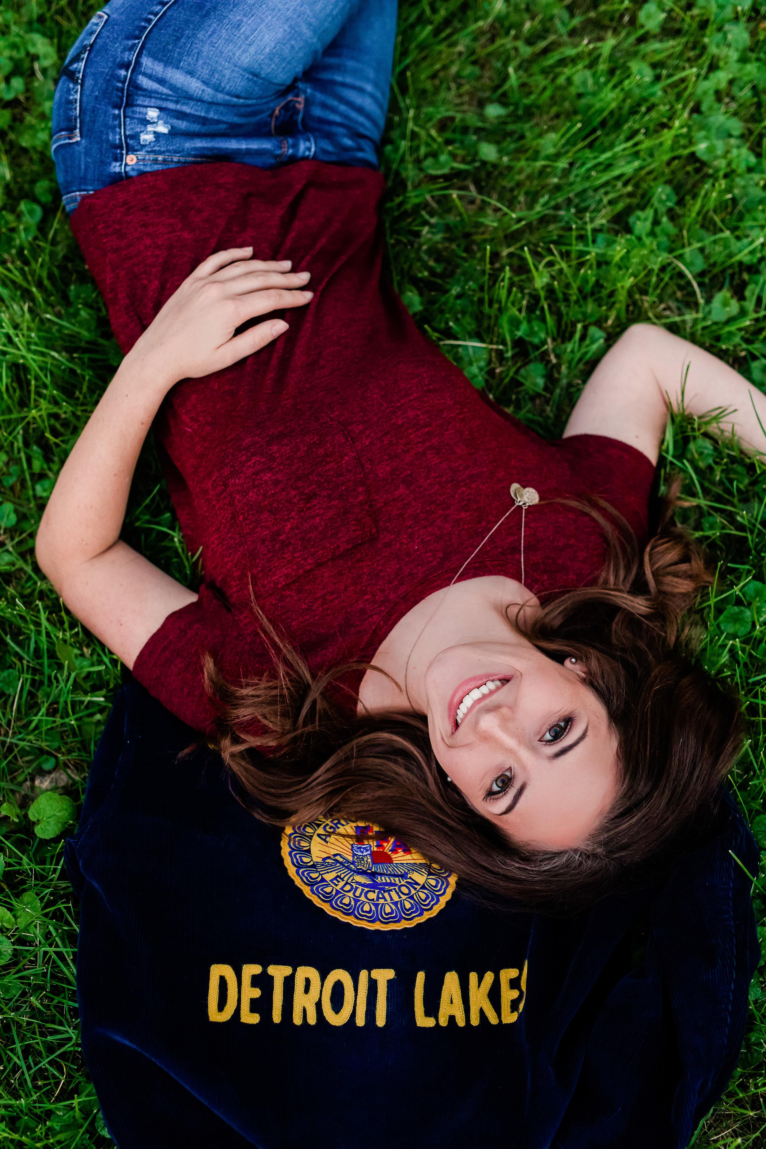 Amber Langerud Photography_Bolar-180.JPG