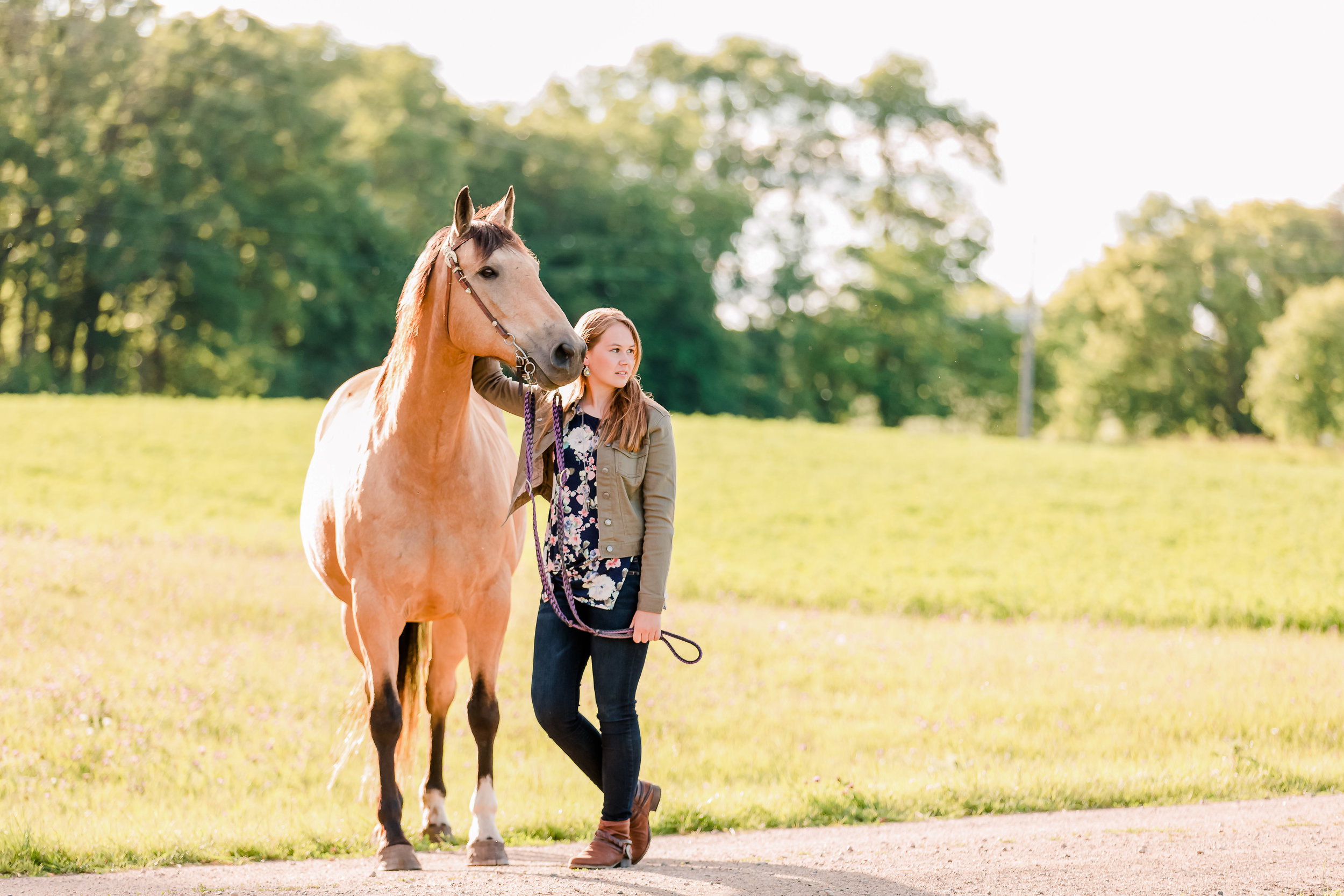 AmberLangerudPhotography_Hannah-62.JPG
