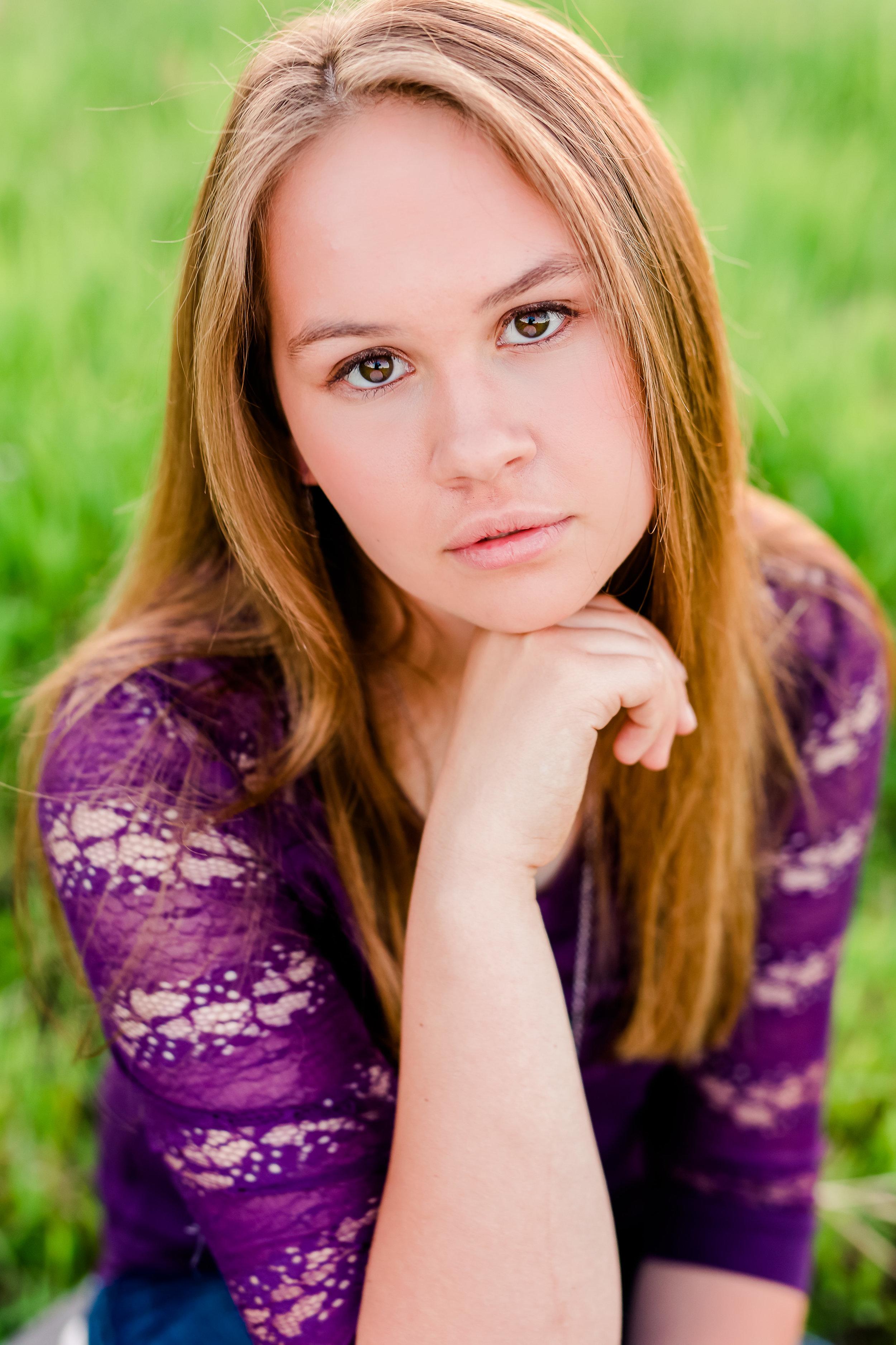 AmberLangerudPhotography_Hannah-212.JPG