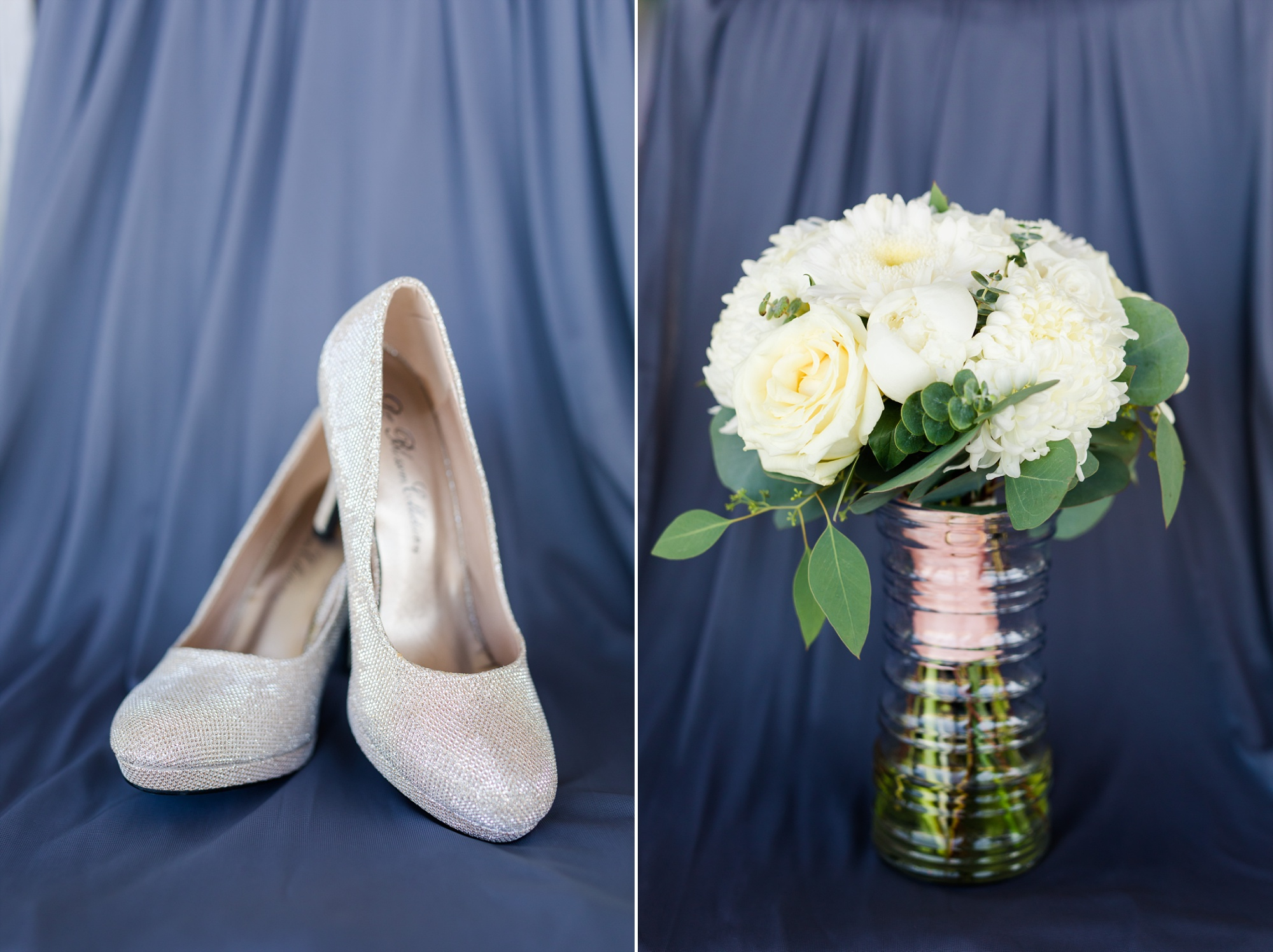 Amber Langerud Photography_Minnesota Barn Wedding_5119.jpg