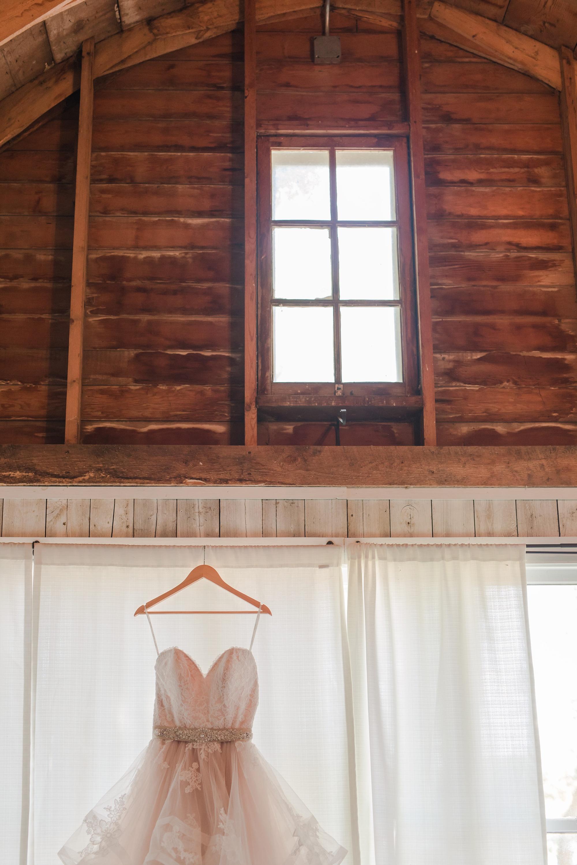 Amber Langerud Photography_Minnesota Barn Wedding_5129.jpg